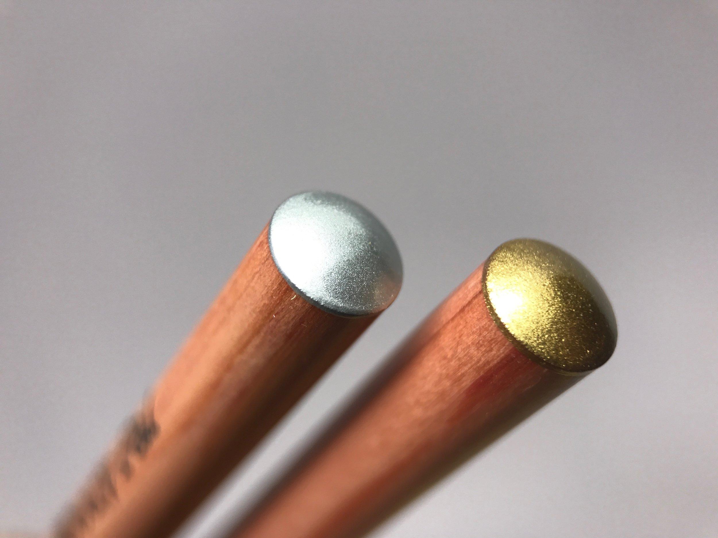 kirin-woody-pal-eddy-pencil-2.jpg