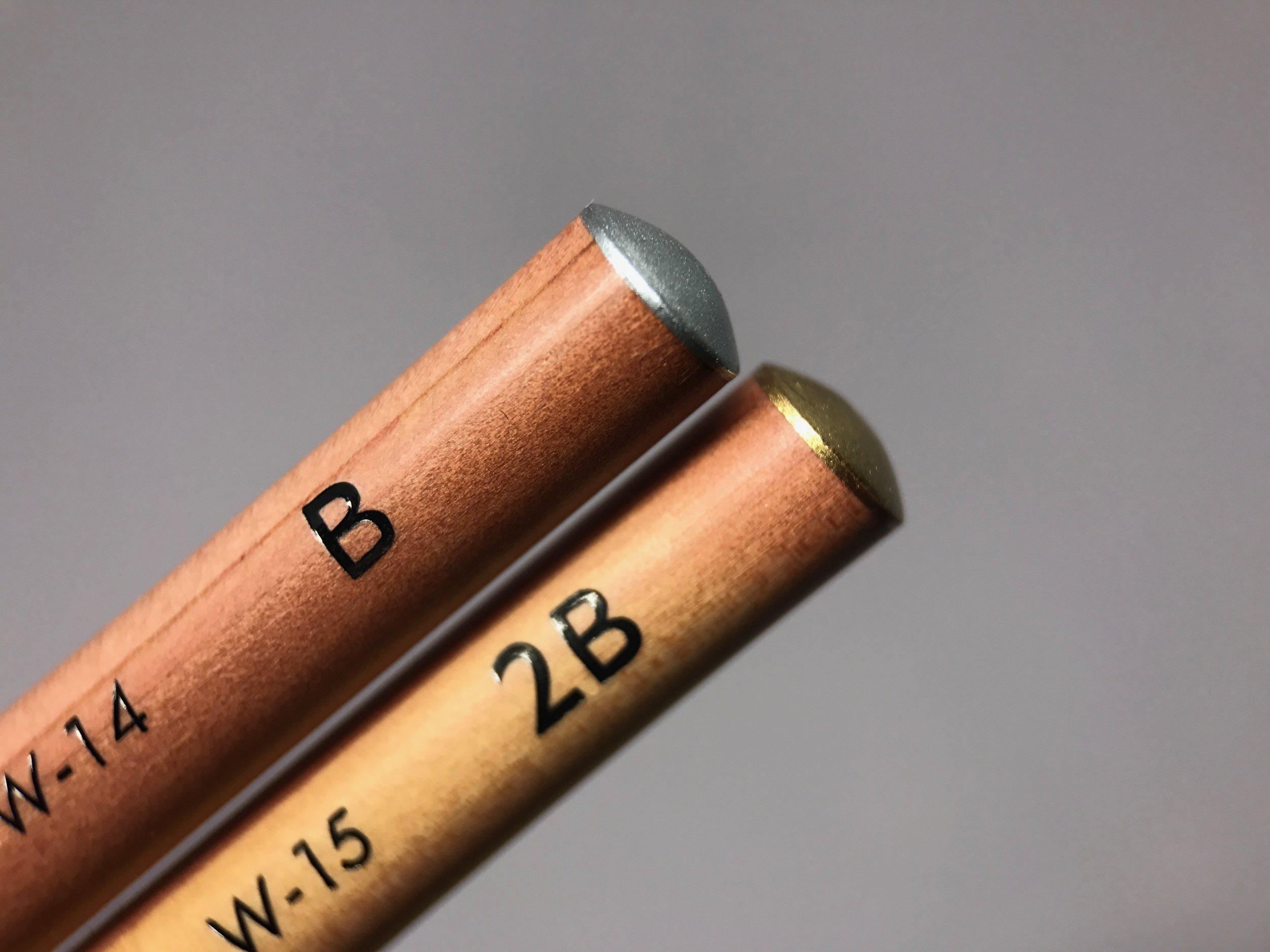kirin-woody-pal-eddy-pencil-3.jpg