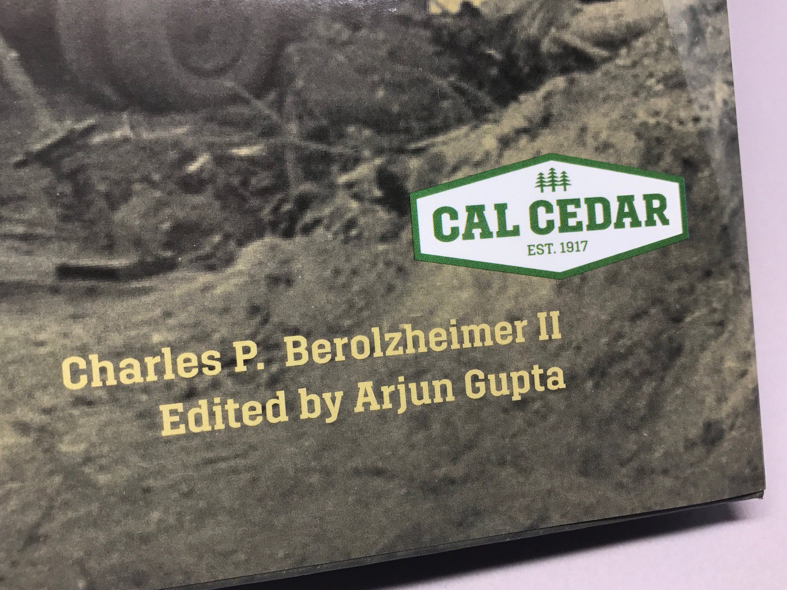 story-of-cal-cedar-book-3.jpg