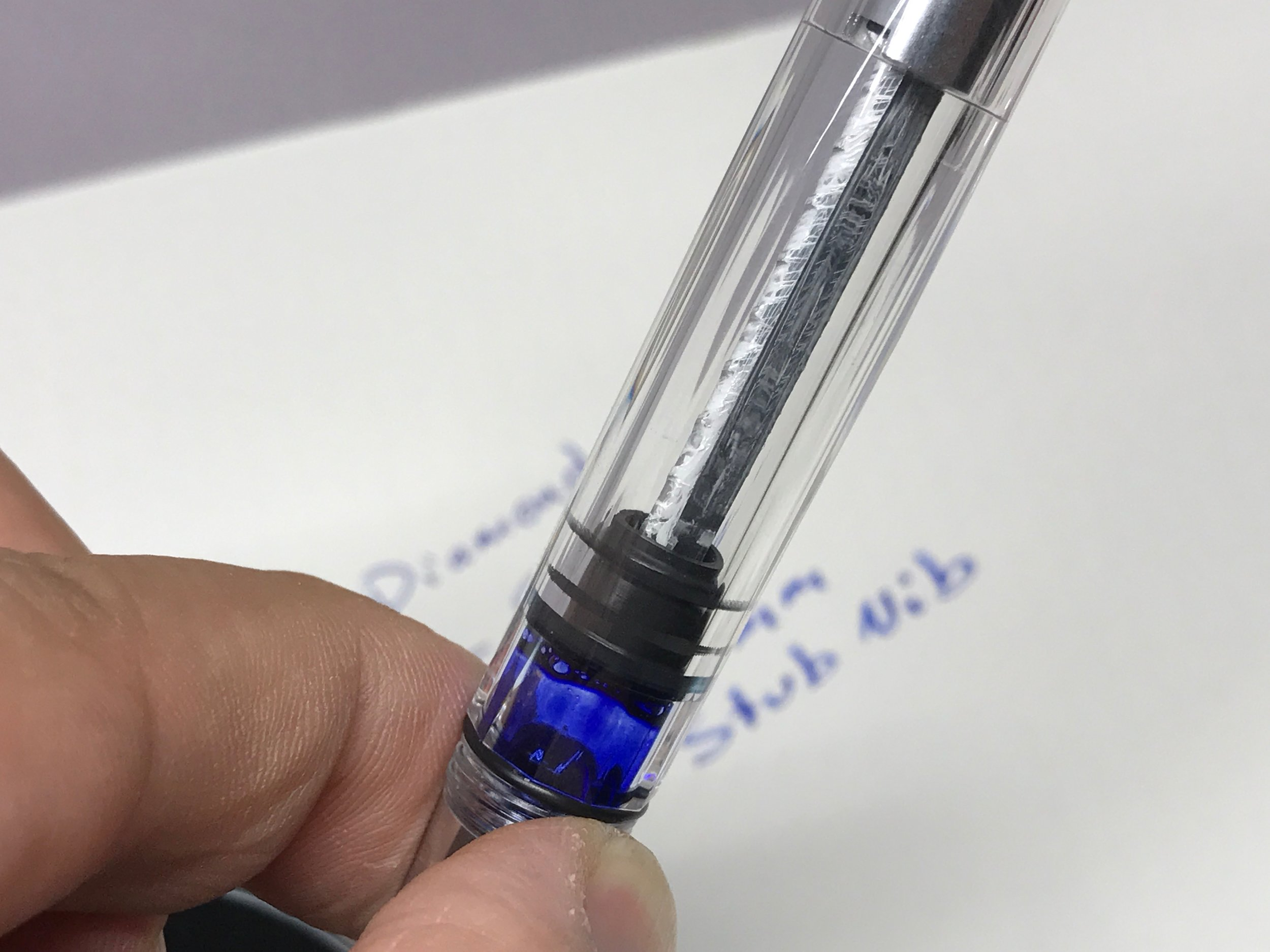 TWSBI-Diamond-580AL-24.jpg