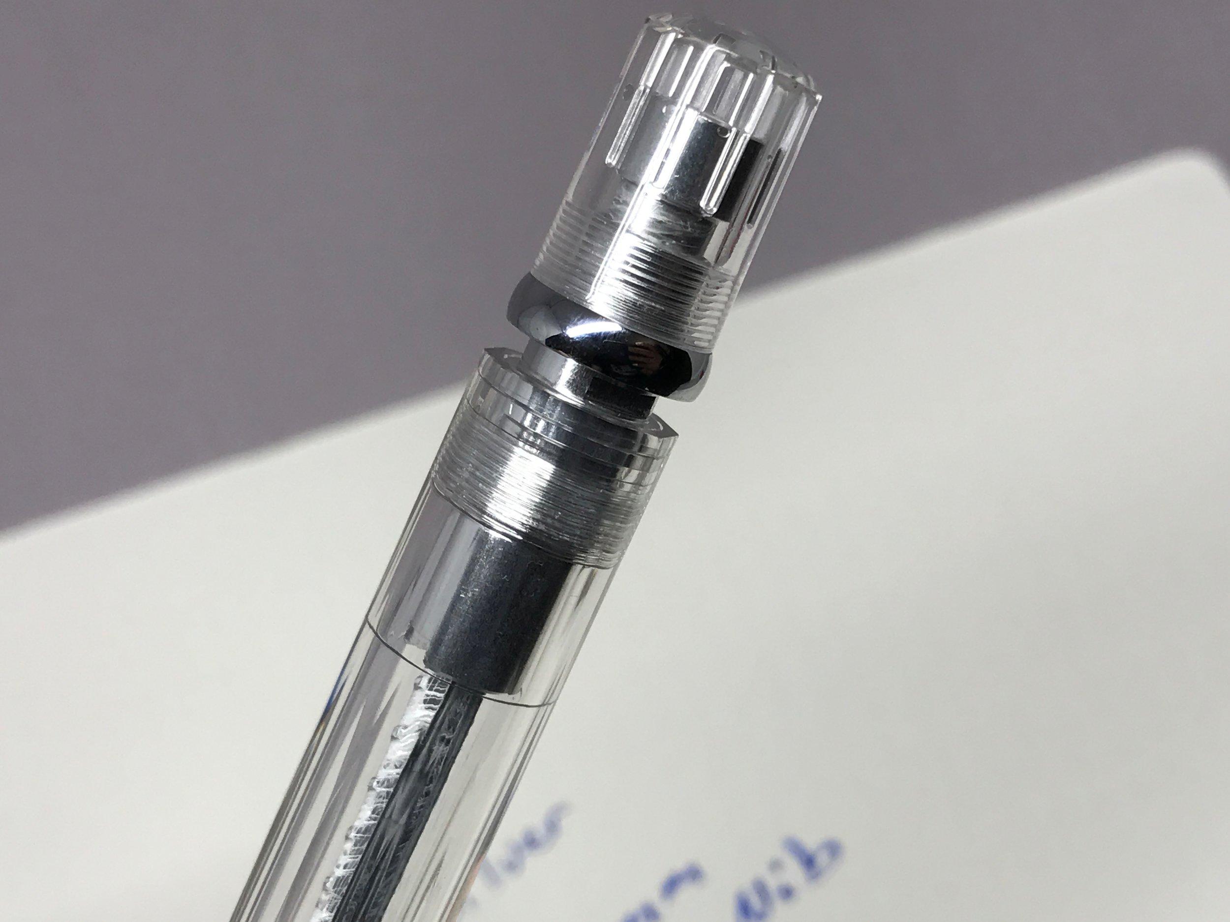 TWSBI-Diamond-580AL-25.jpg