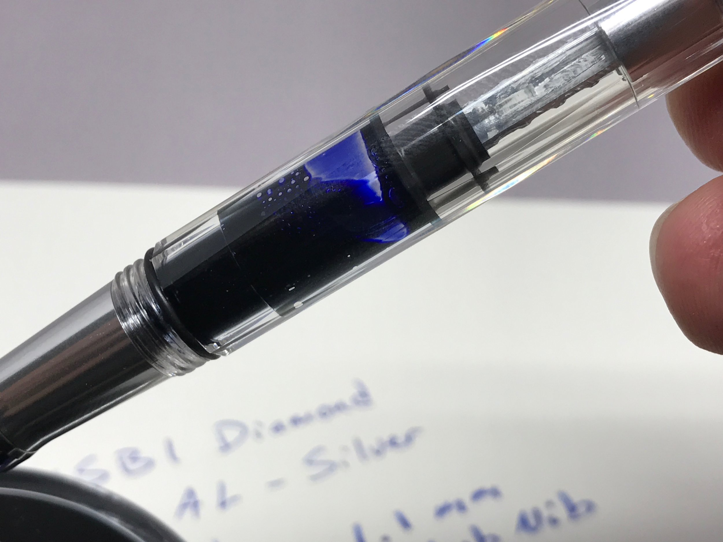 TWSBI-Diamond-580AL-26.jpg