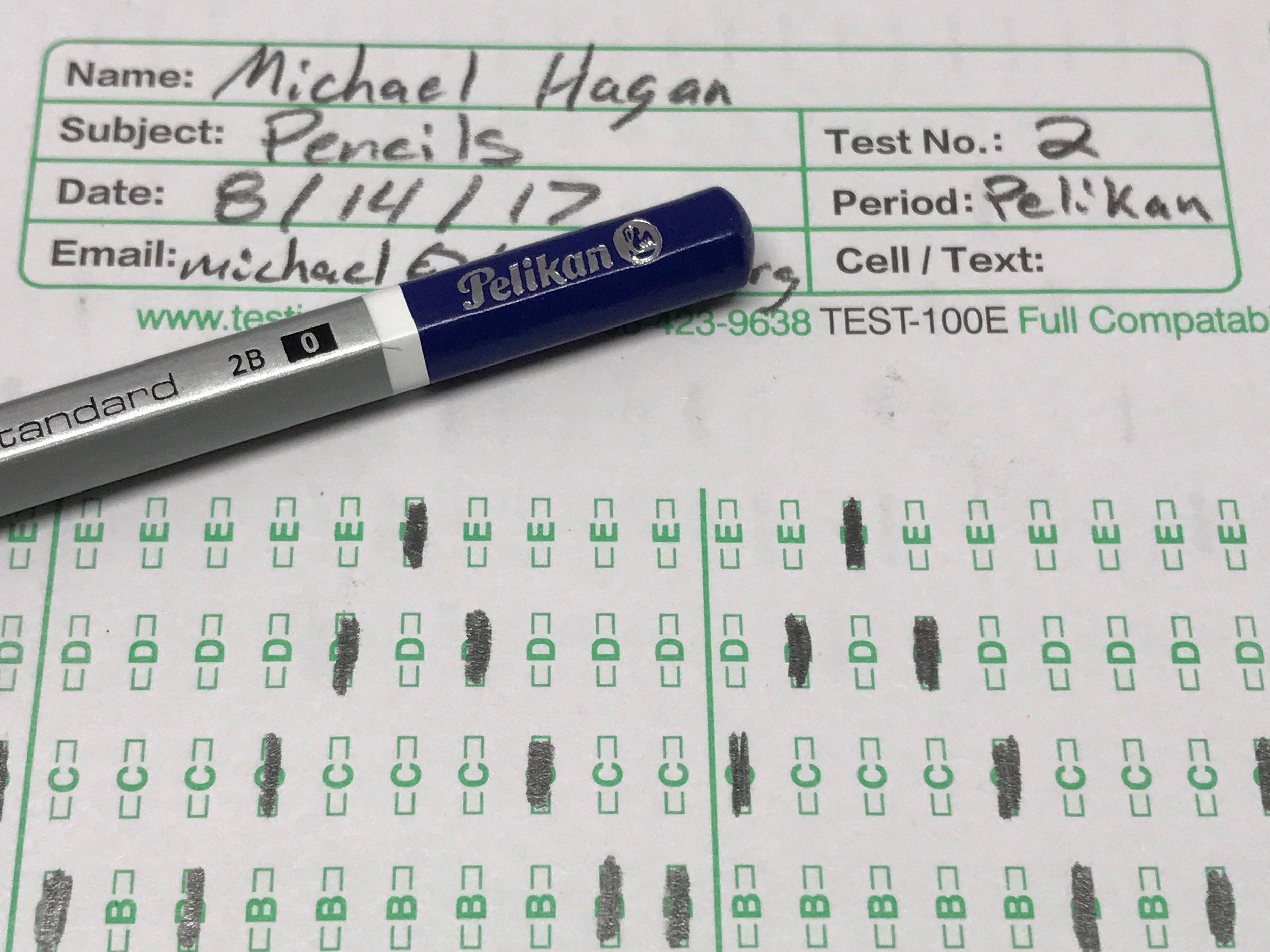 Pelikan-Exam-Standard-Pencil-1.jpg