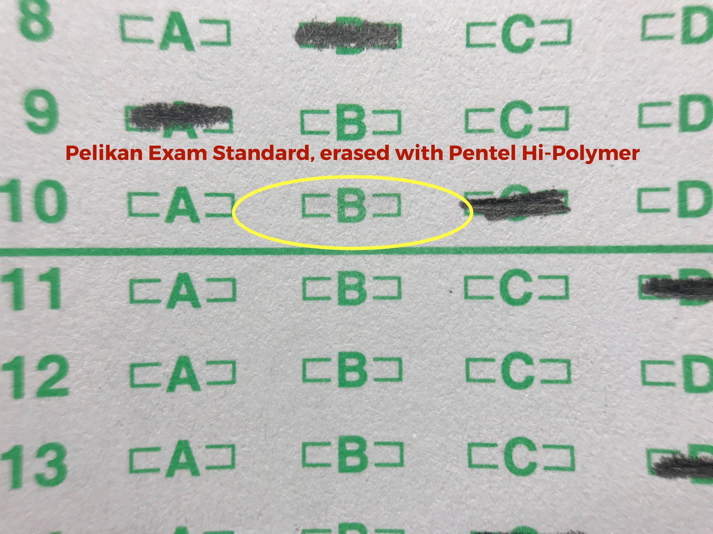 Pelikan-Exam-Standard-Pencil-2.jpg