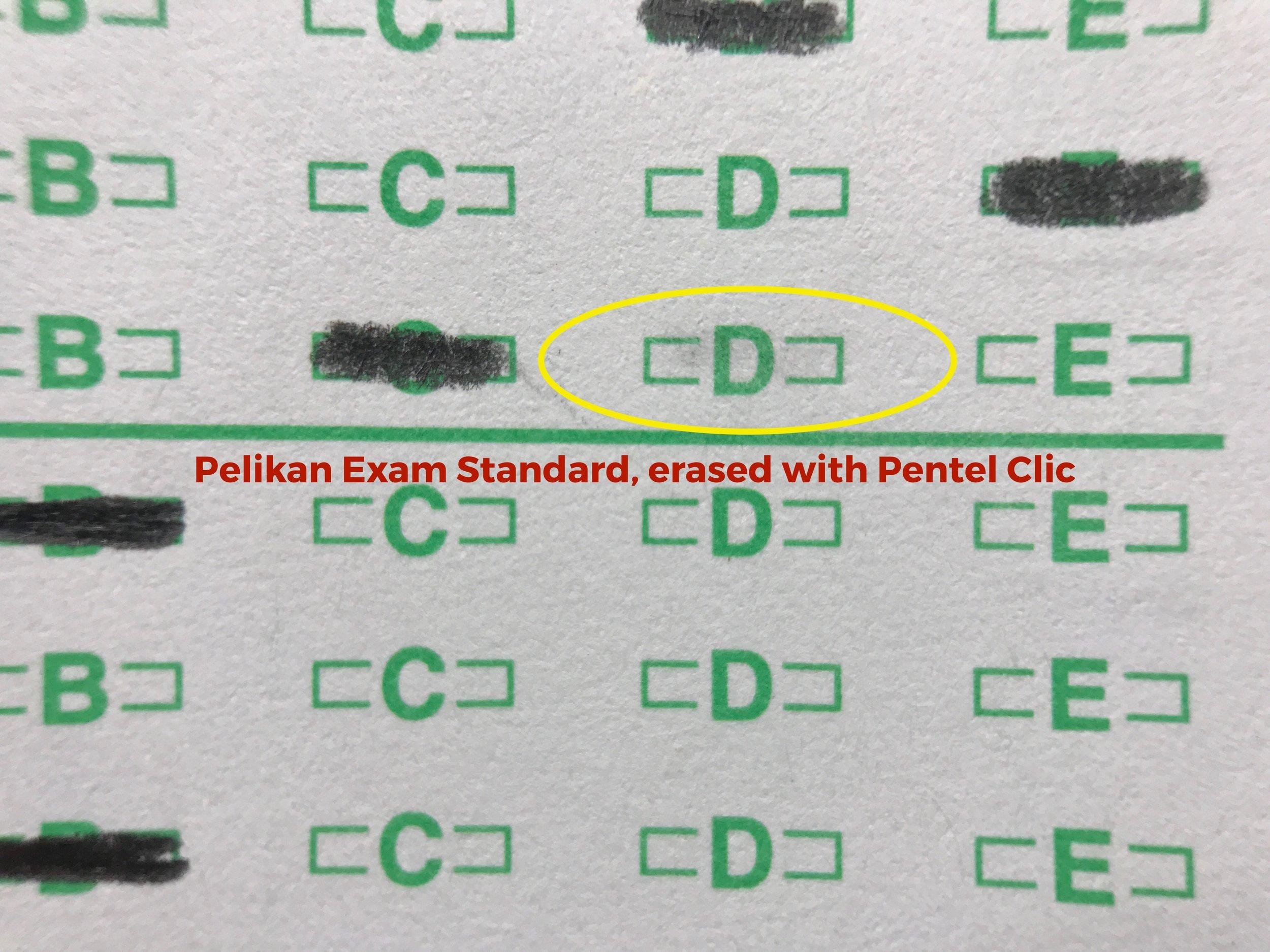 Pelikan-Exam-Standard-Pencil-3.jpg