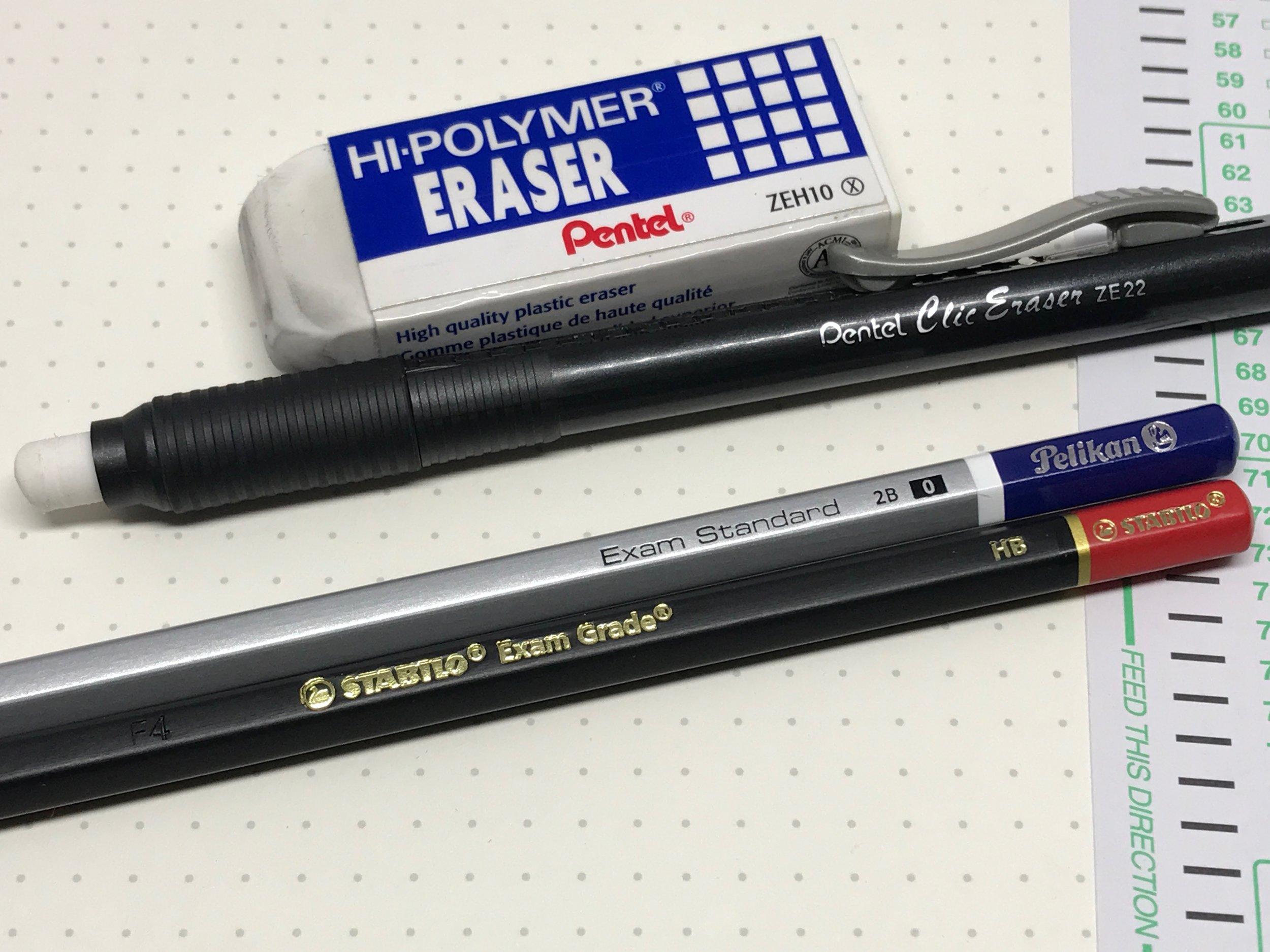 Pelikan-Exam-Standard-Pencil-4.jpg