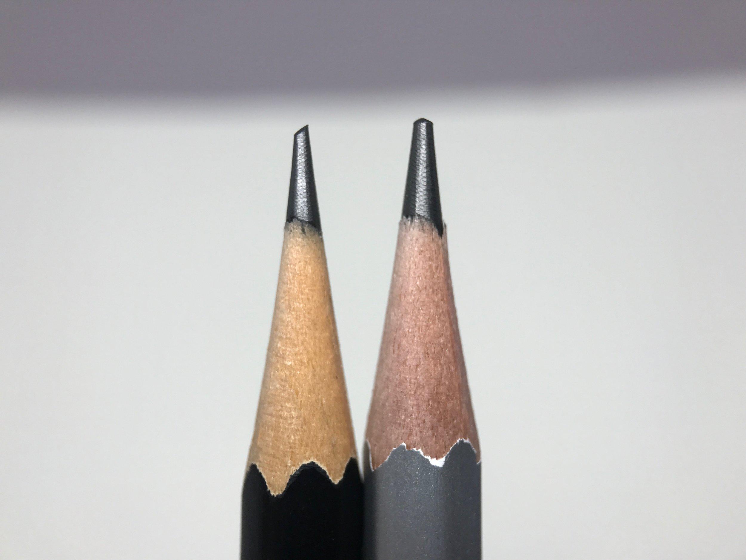 Stabilo-Exam-Grade-Pelikan-Exam-Standard-1.jpg