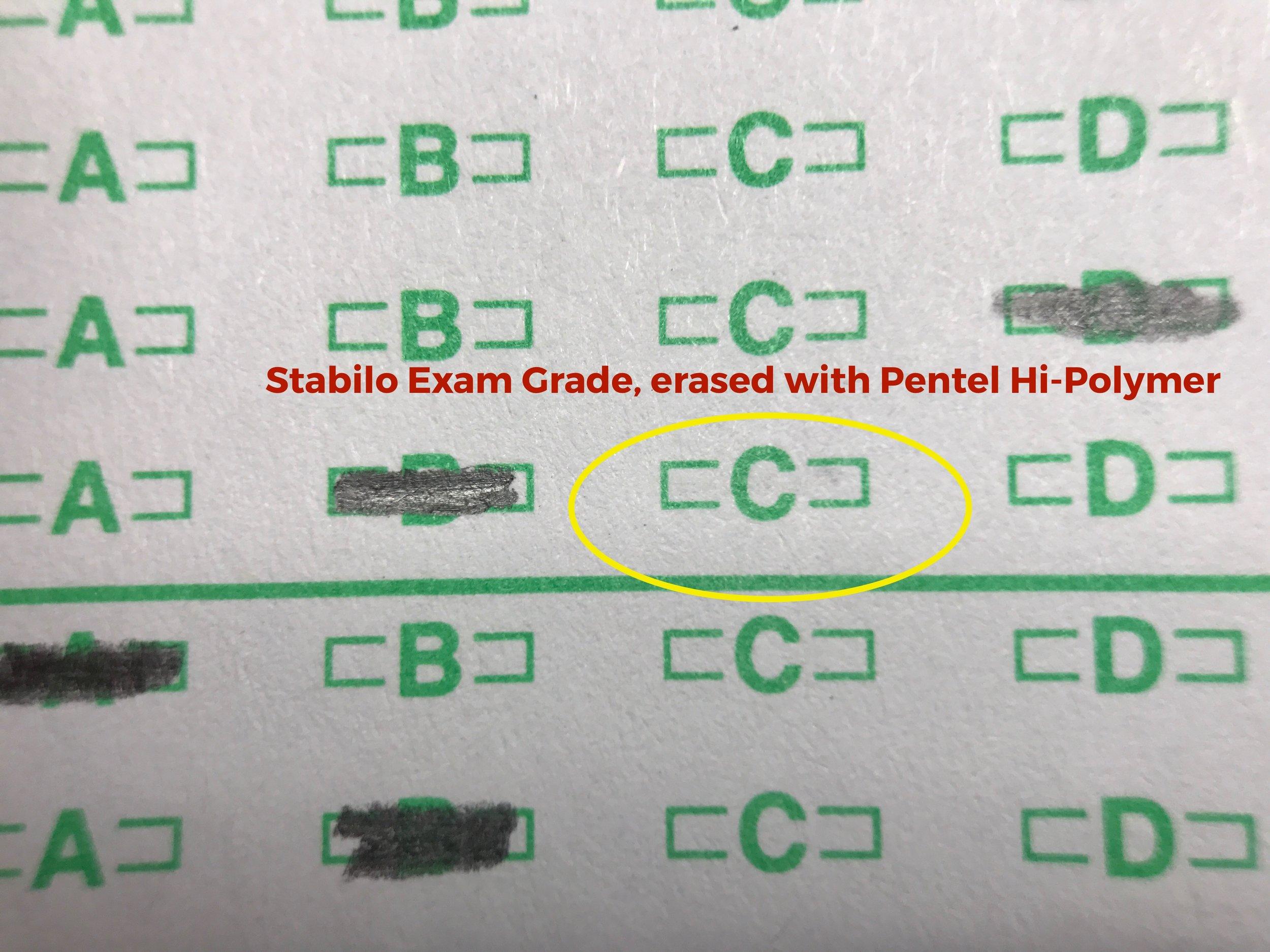 Stabilo-Exam-Grade-Pencil-3.jpg