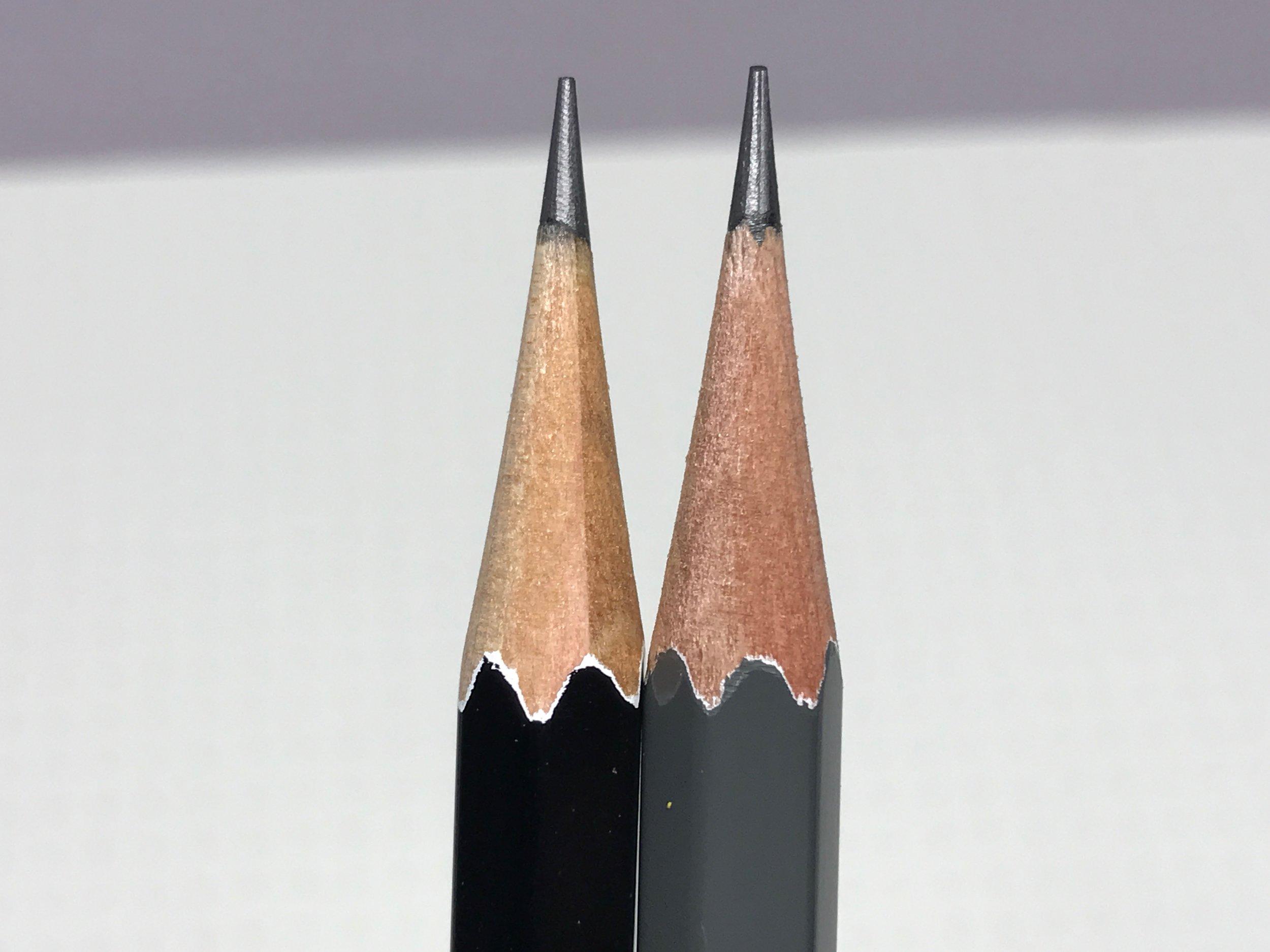 Tombow-Mitsubishi-Mark-Sheet-1.jpg