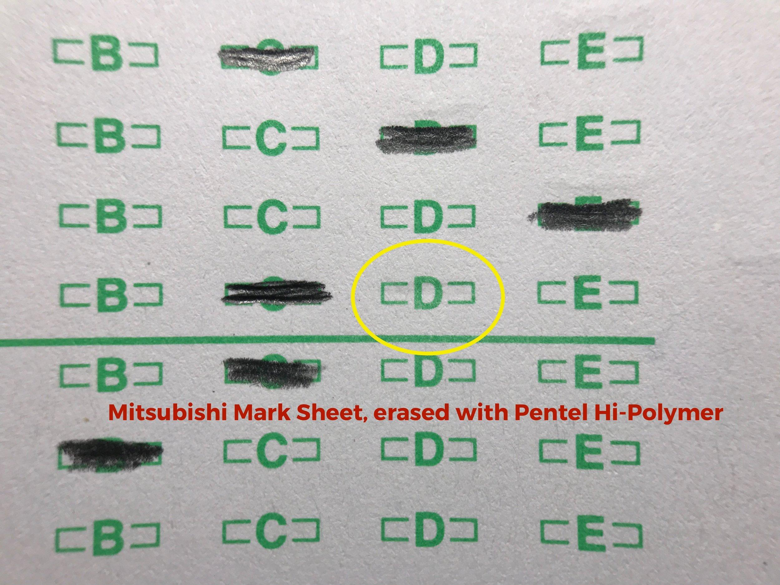 Tombow-Mitsubishi-Mark-Sheet-9.jpg