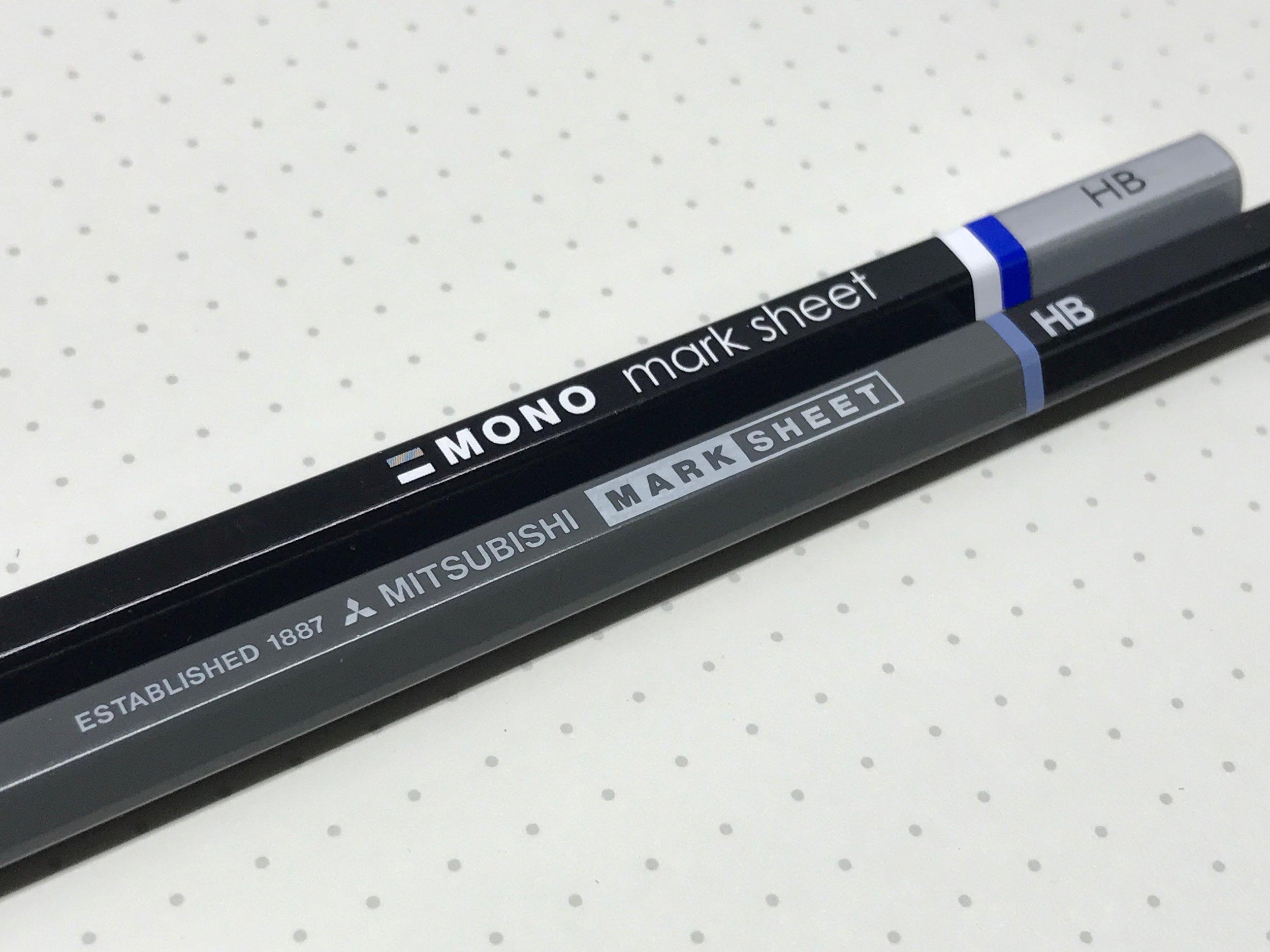 Tombow-Mitsubishi-Mark-Sheet-14.jpg