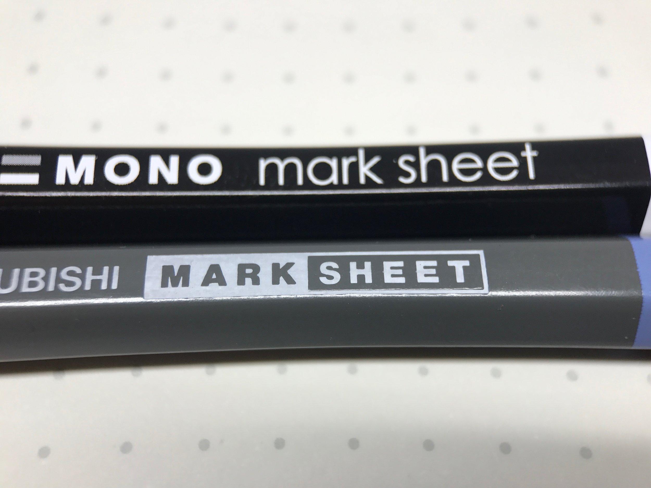 Tombow-Mitsubishi-Mark-Sheet-15.jpg