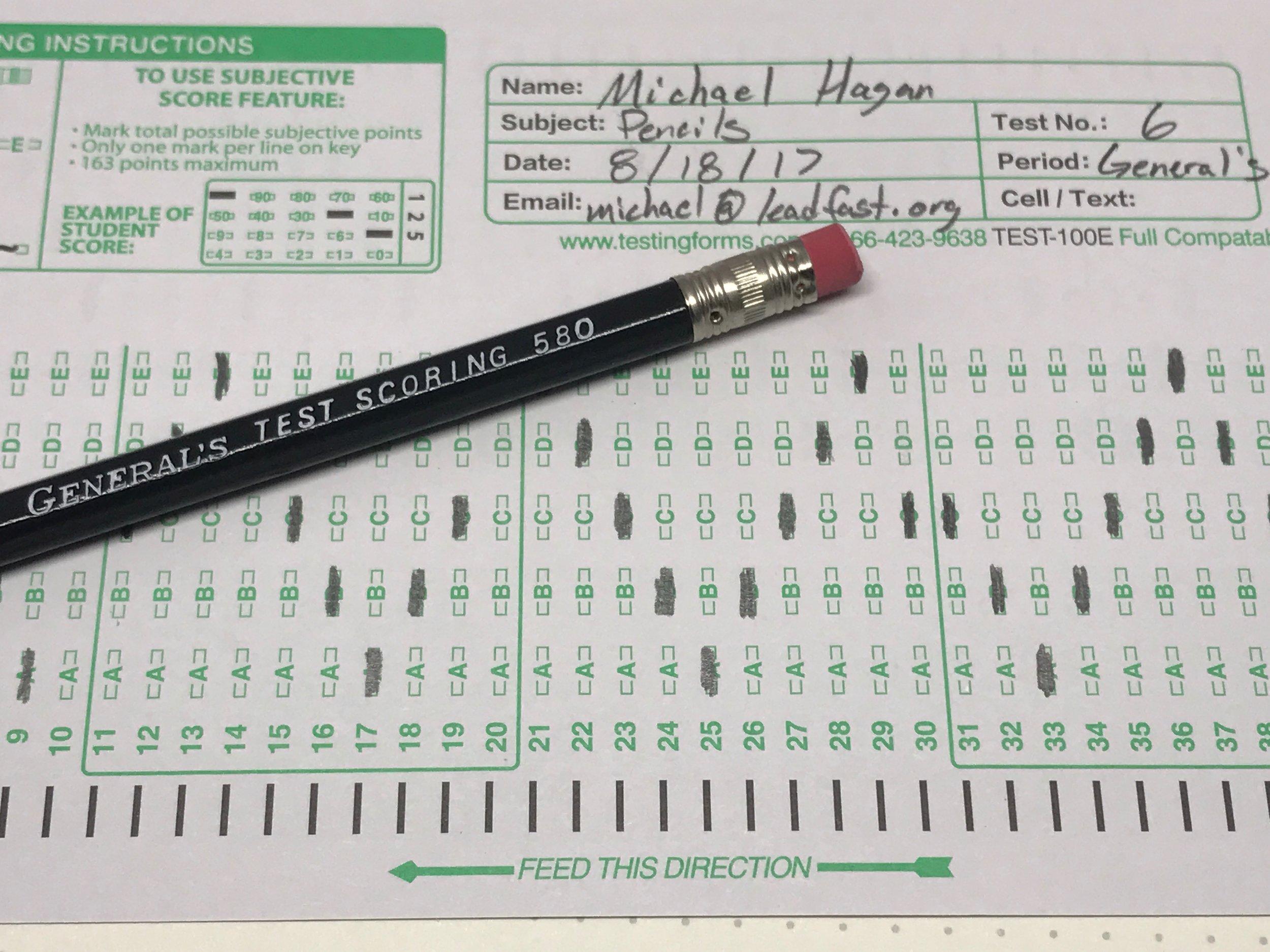 Generals-Musgrave-Test-Scoring-7.jpg