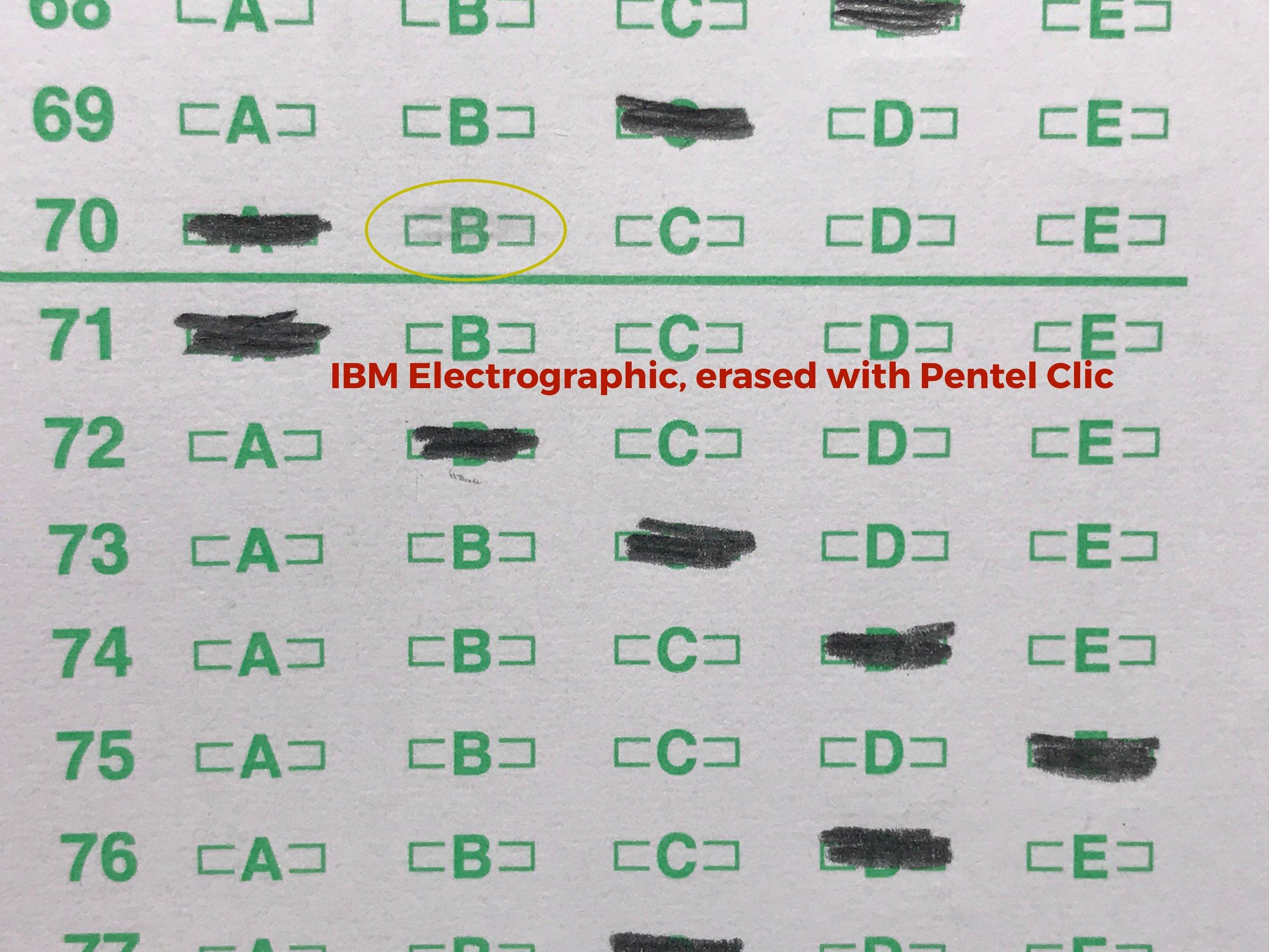 IBM-Electrographic-Dixon-sensamark-13.jpg