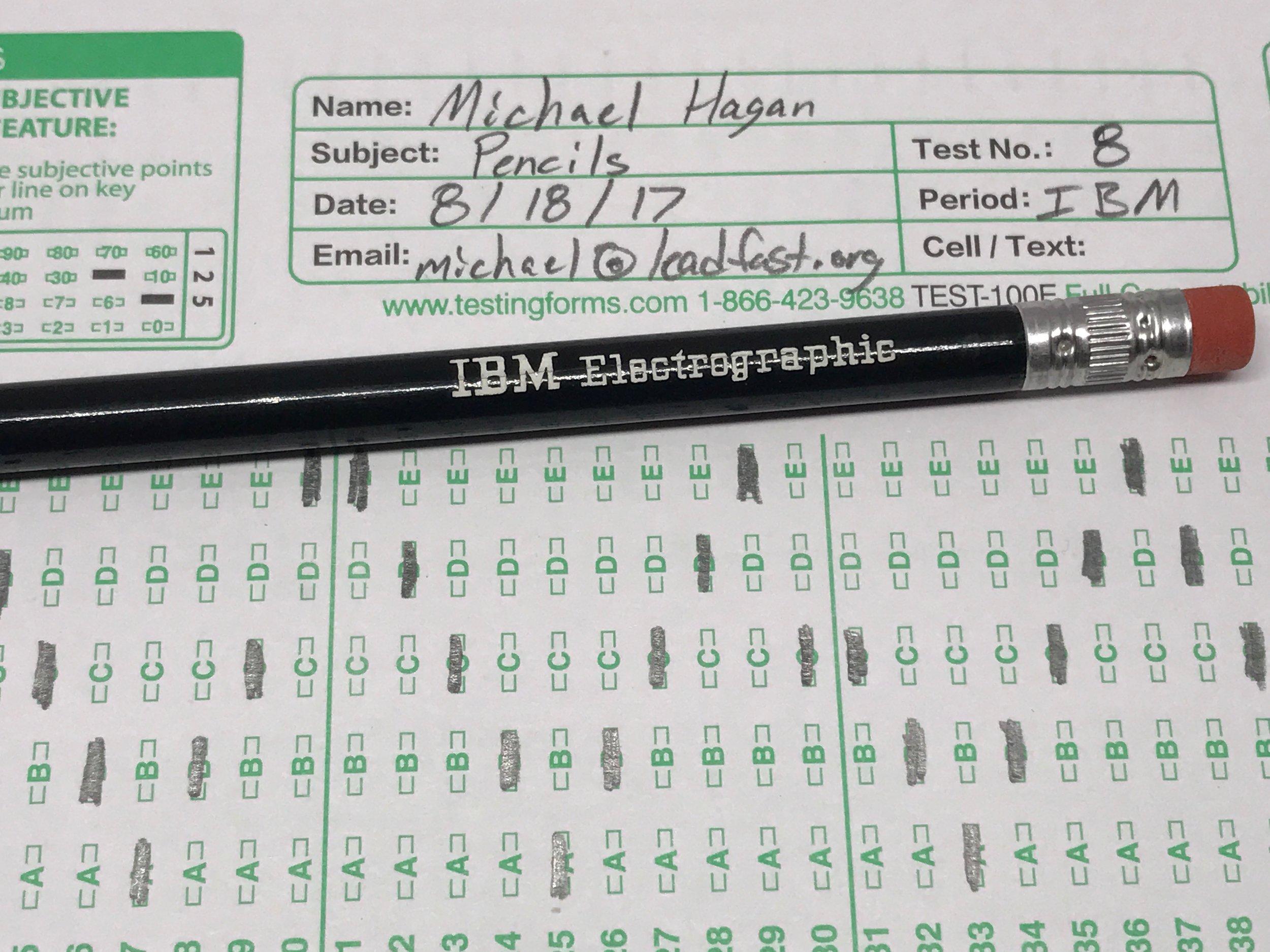 IBM-Electrographic-Dixon-sensamark-10.jpg