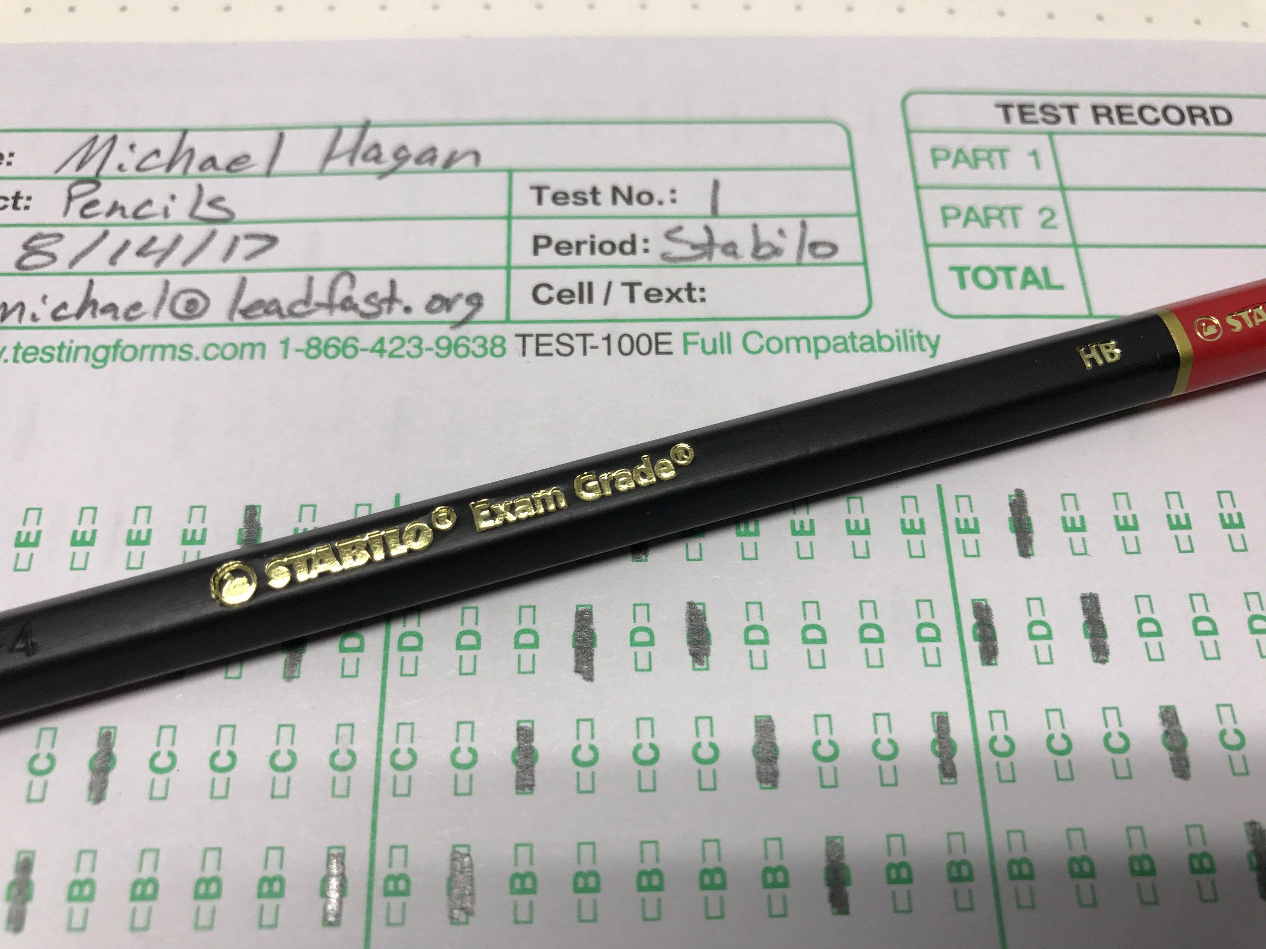 Stabilo-Exam-Grade-Pencil-1.jpg