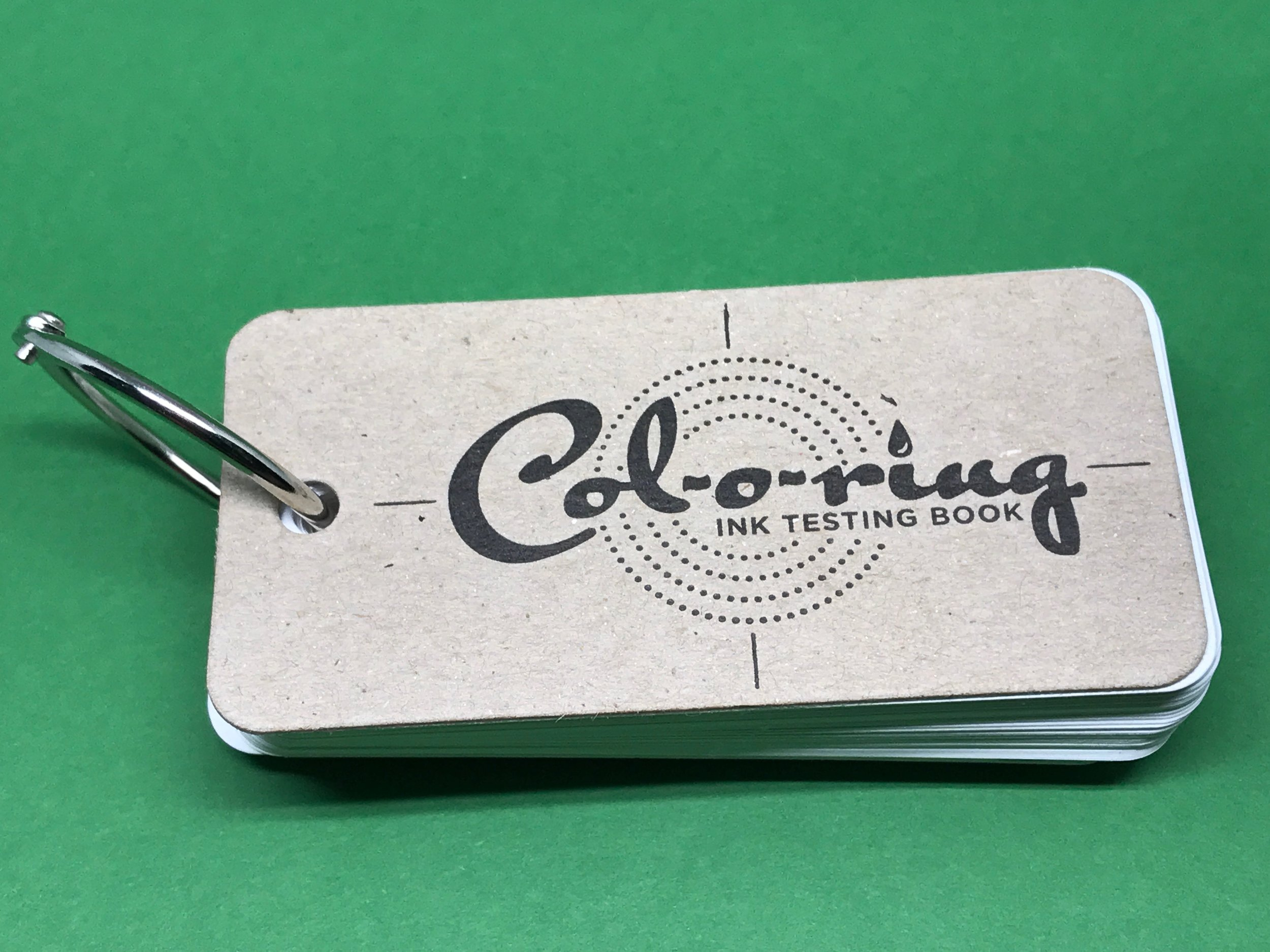 col-o-ring-ink-testing-book-1.jpg