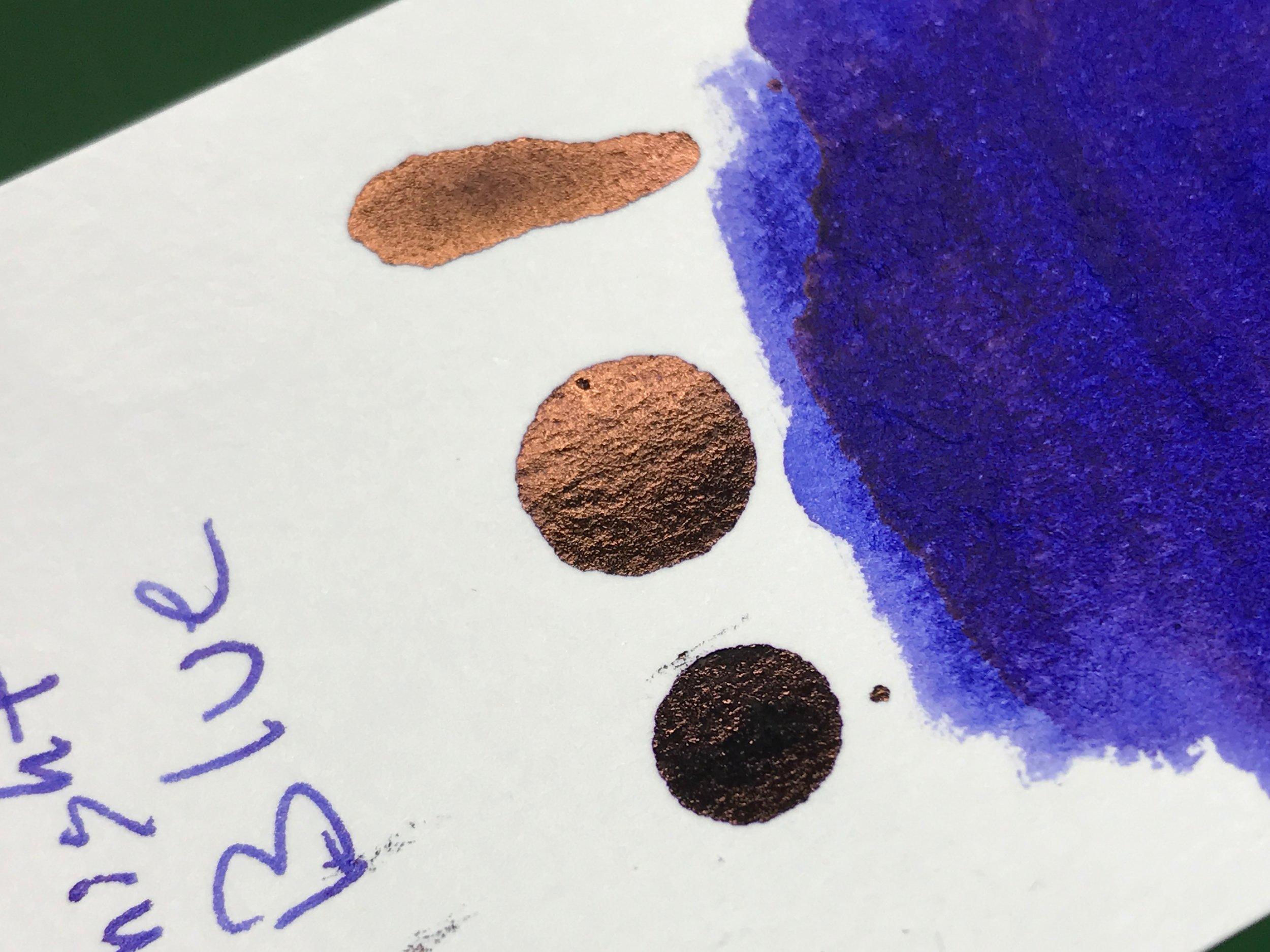 col-o-ring-ink-testing-book-15.jpg