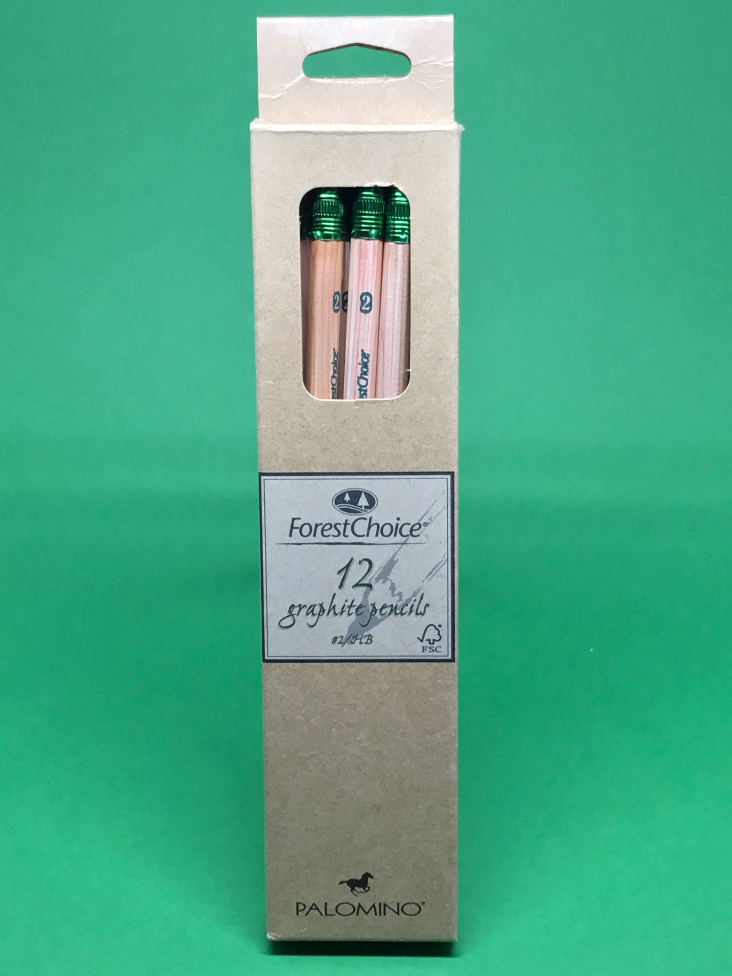 palomino-forest-choice-pencil-1.jpg