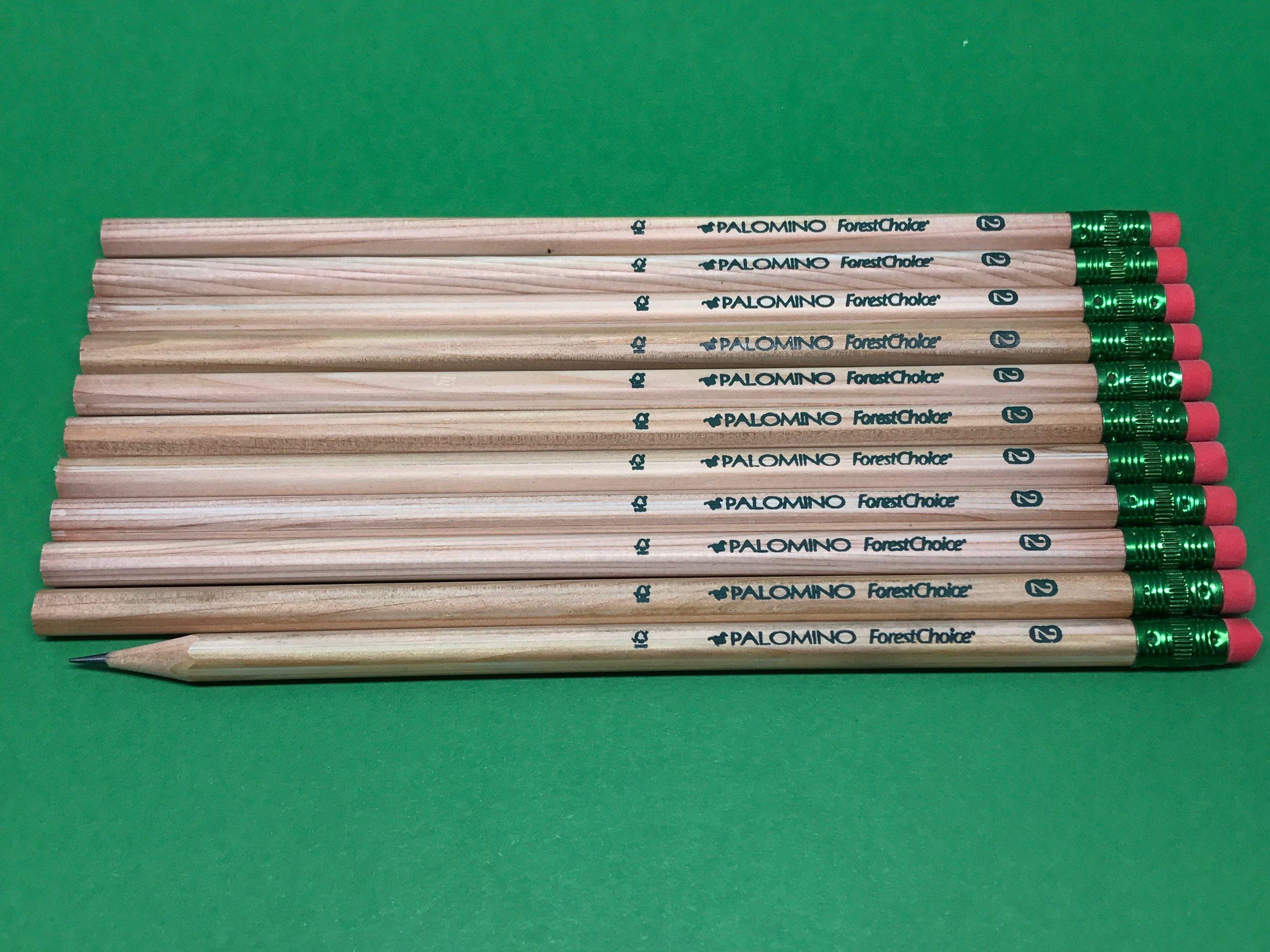palomino-forest-choice-pencil-2.jpg