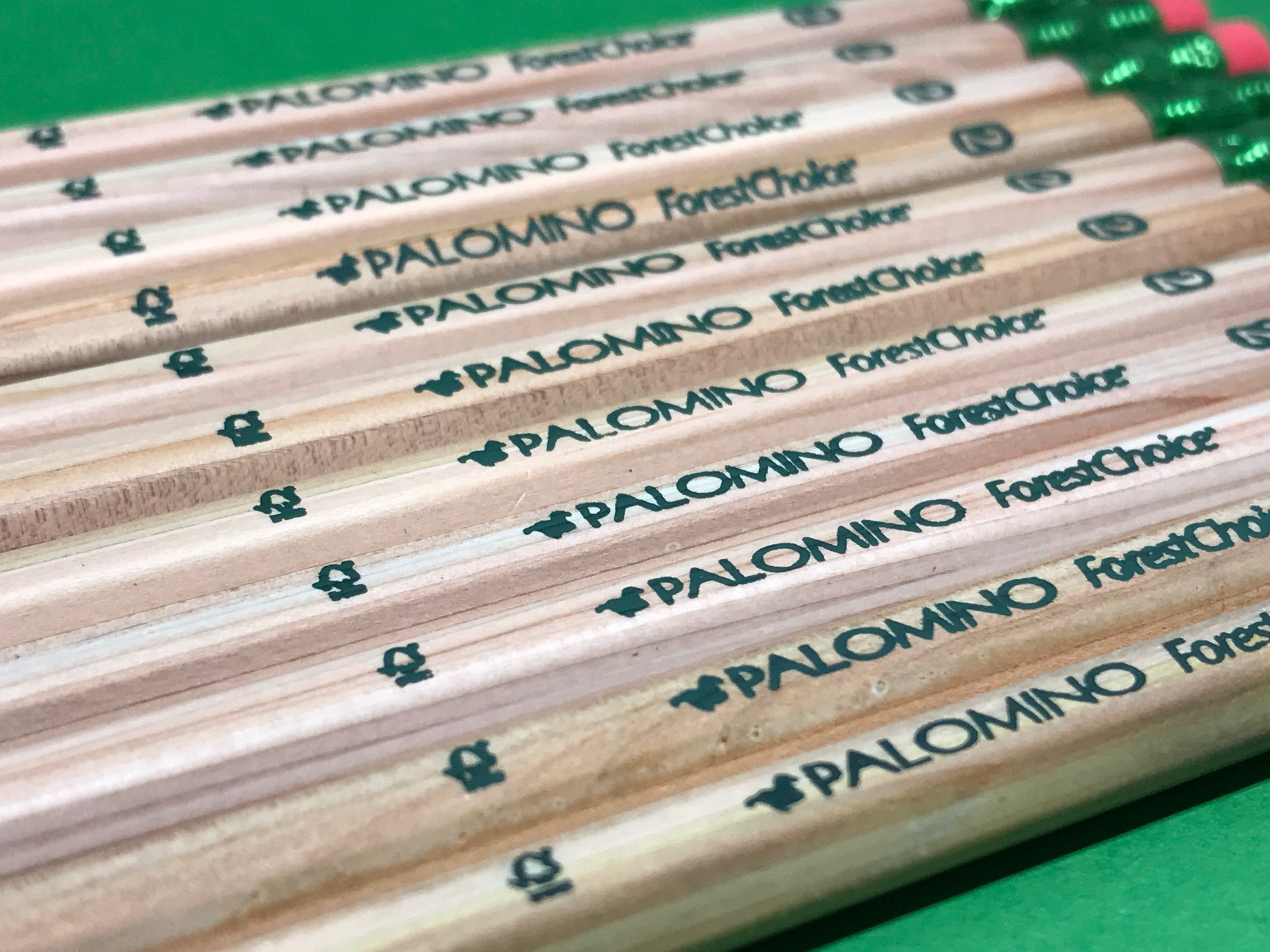 palomino-forest-choice-pencil-3.jpg