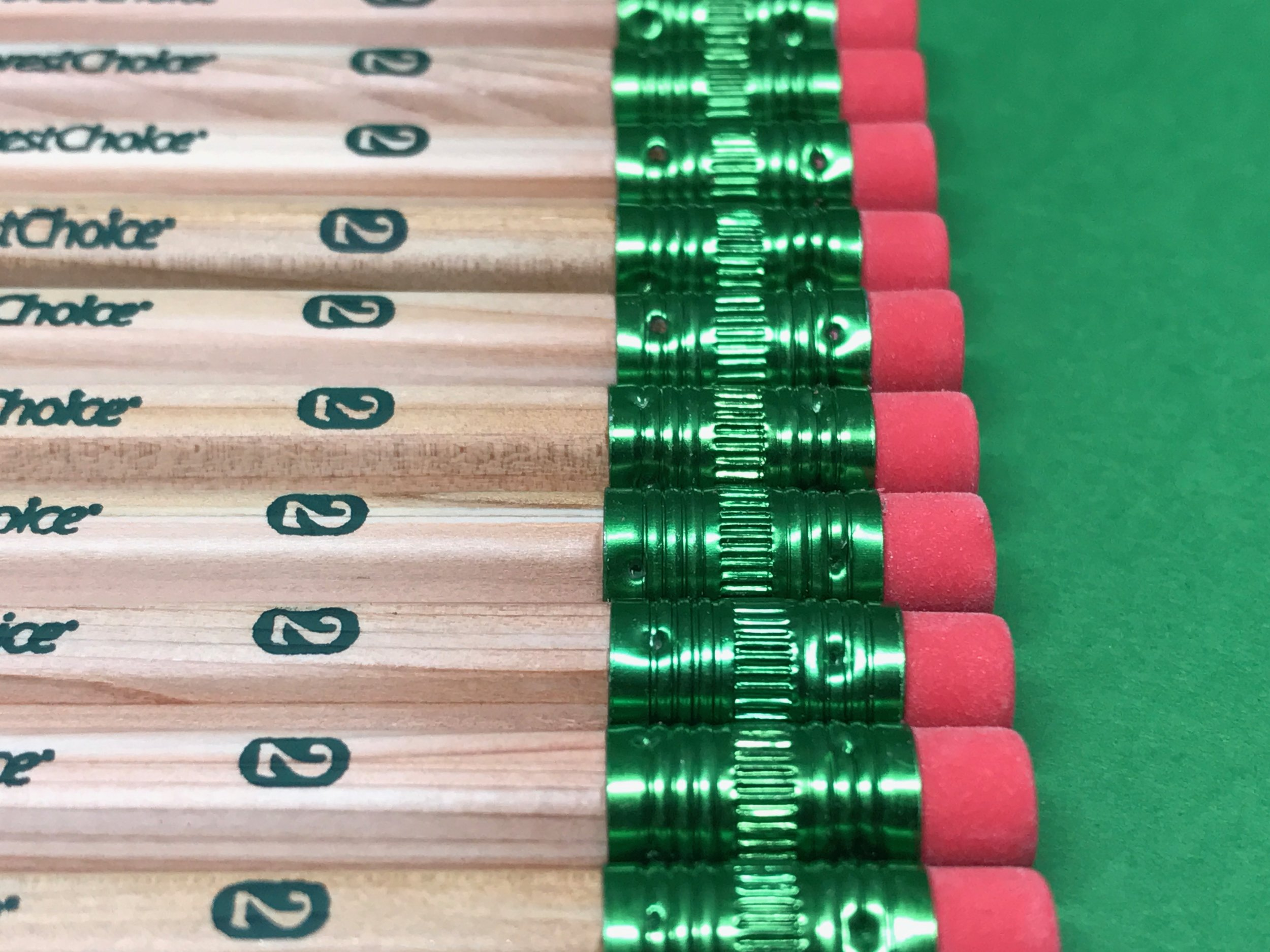 palomino-forest-choice-pencil-5.jpg
