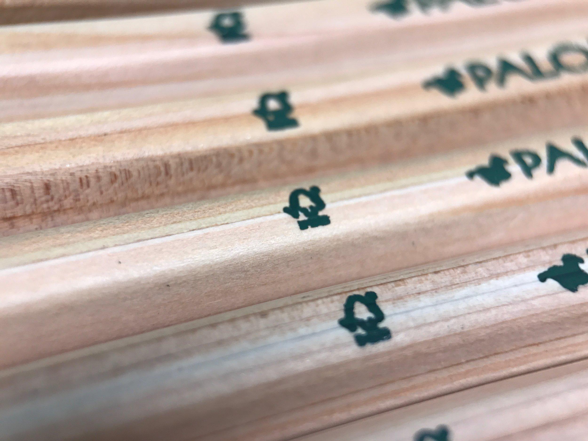 palomino-forest-choice-pencil-6.jpg