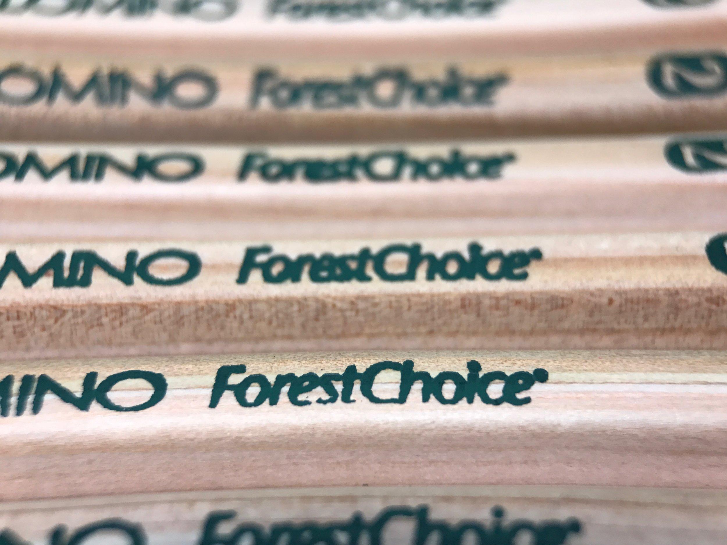palomino-forest-choice-pencil-7.jpg