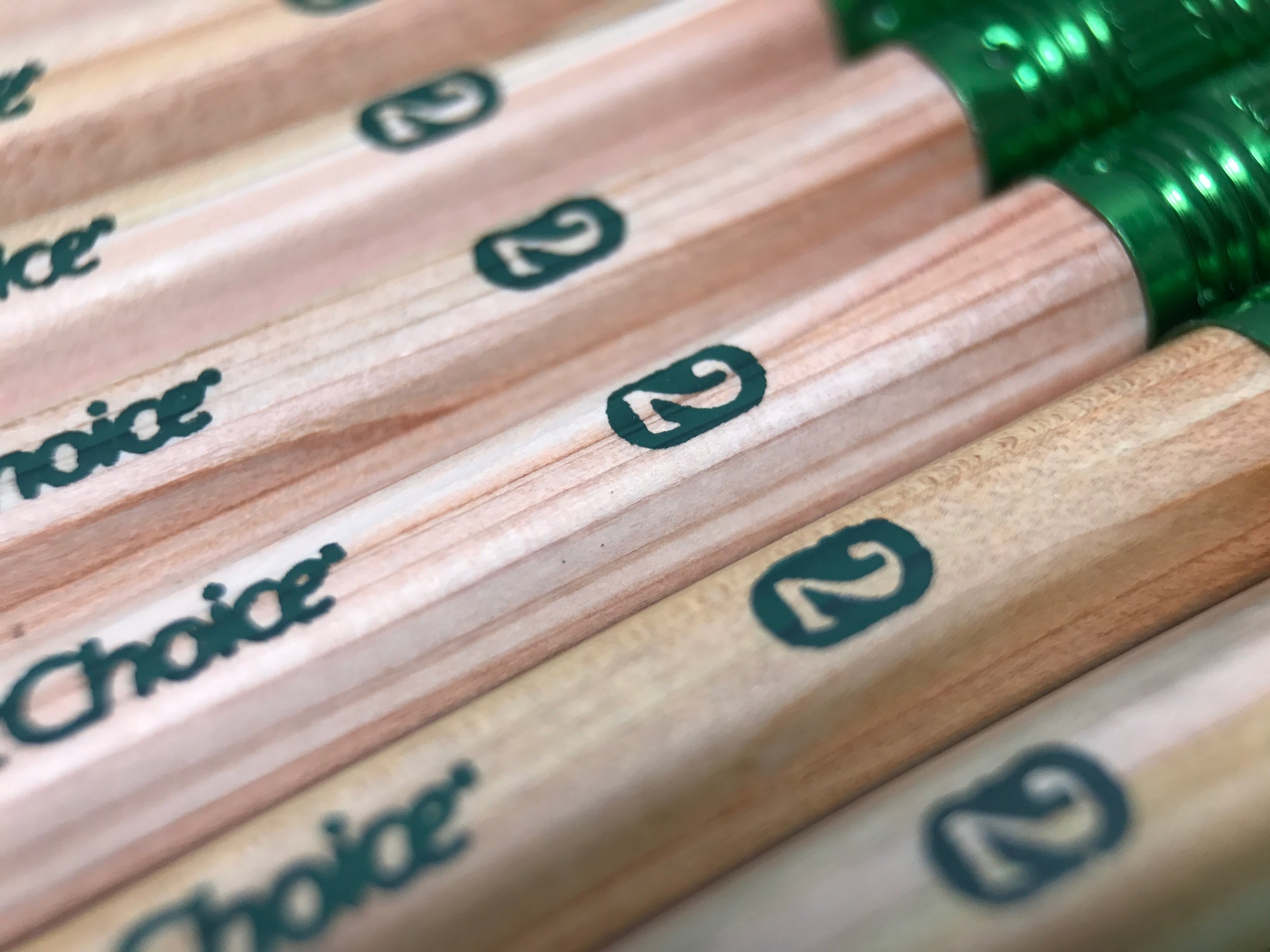 palomino-forest-choice-pencil-8.jpg