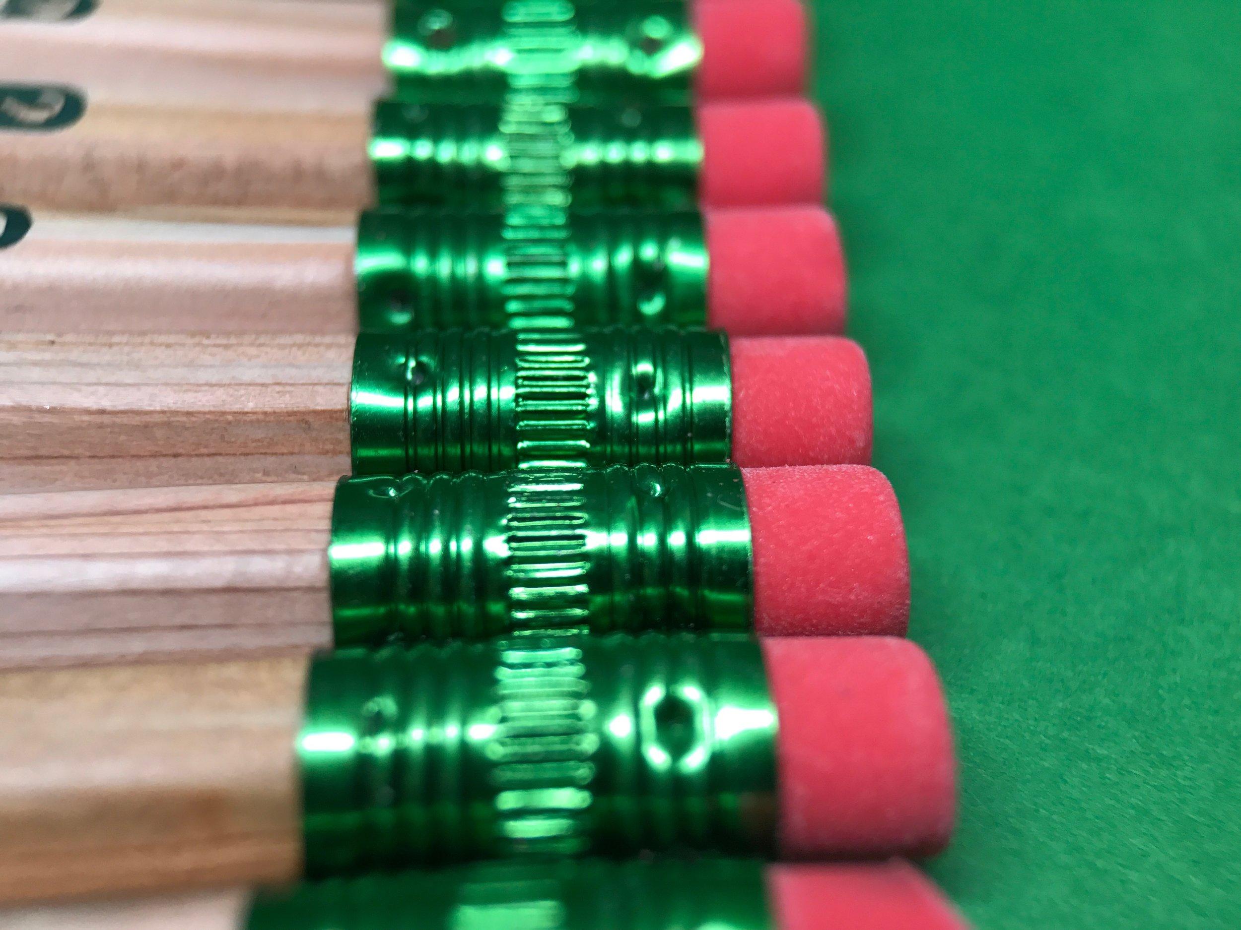 palomino-forest-choice-pencil-9.jpg
