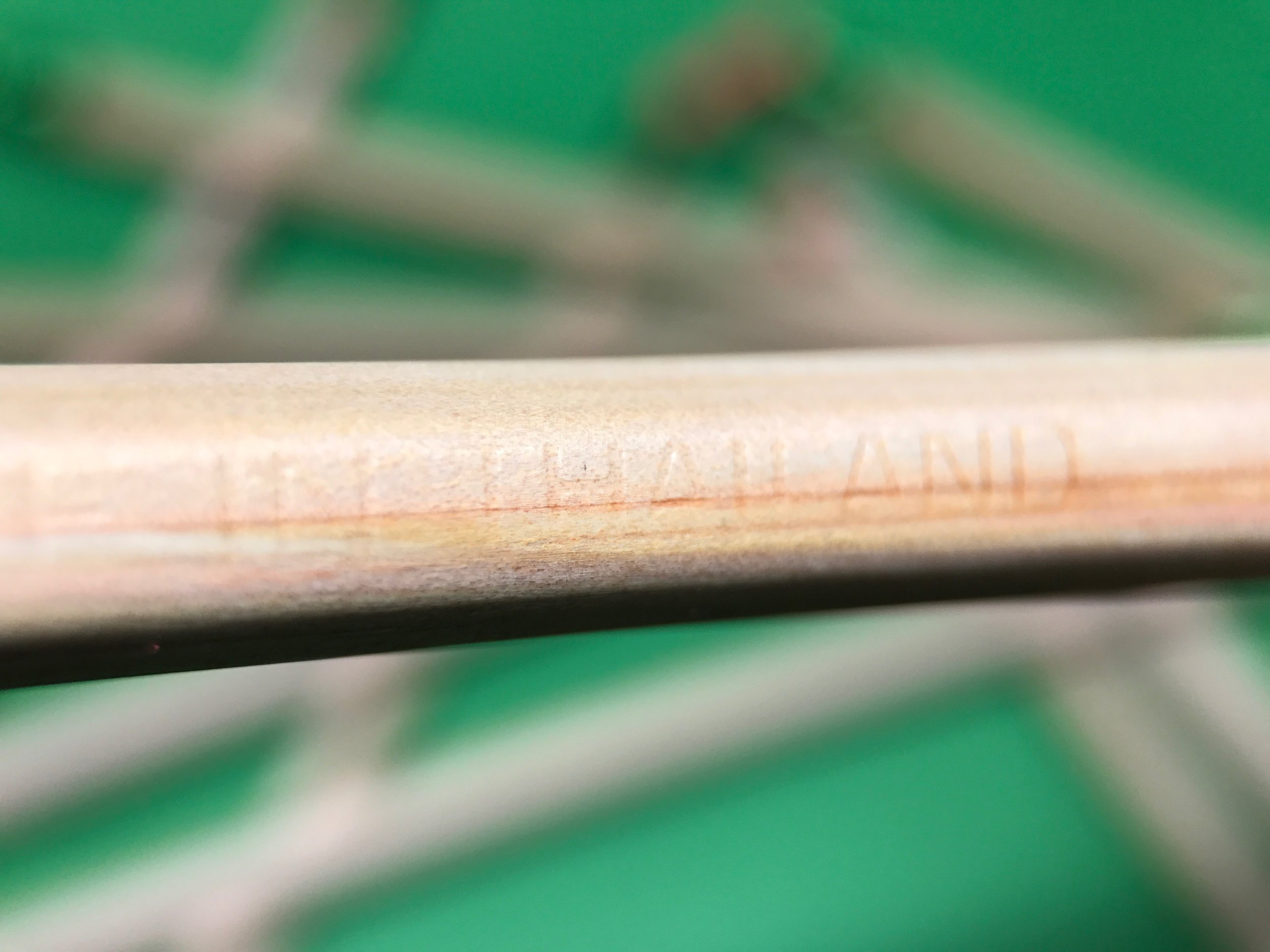 palomino-forest-choice-pencil-11.jpg