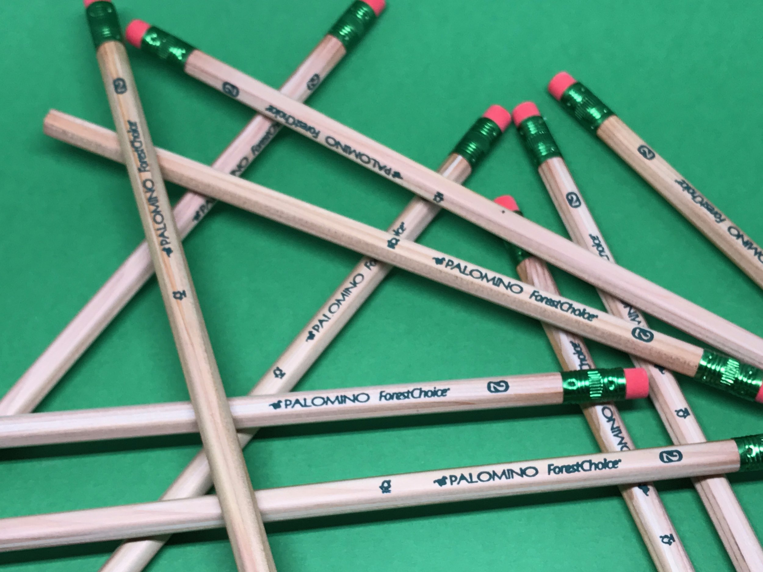 palomino-forest-choice-pencil-13.jpg