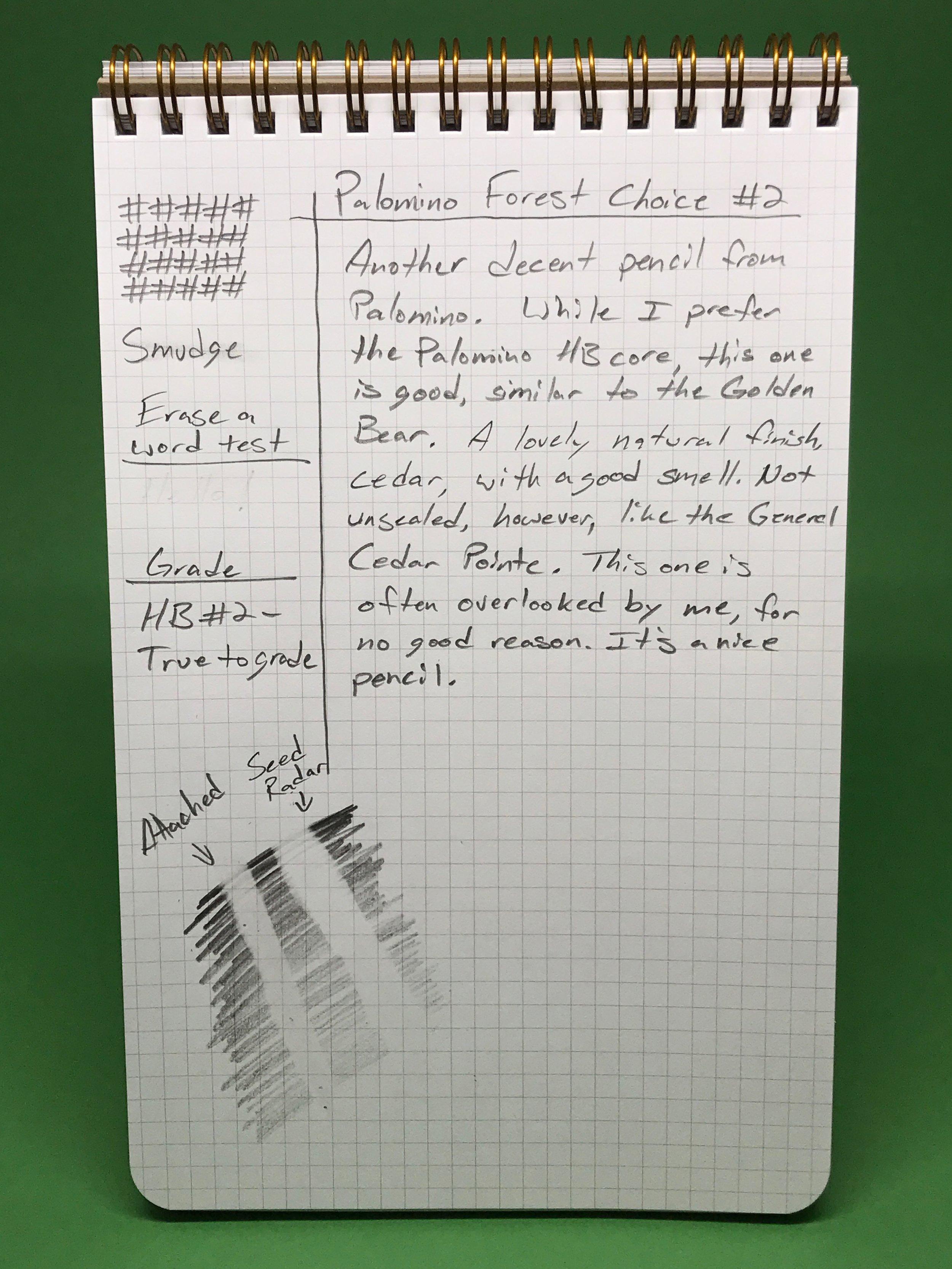 palomino-forest-choice-pencil-14.jpg