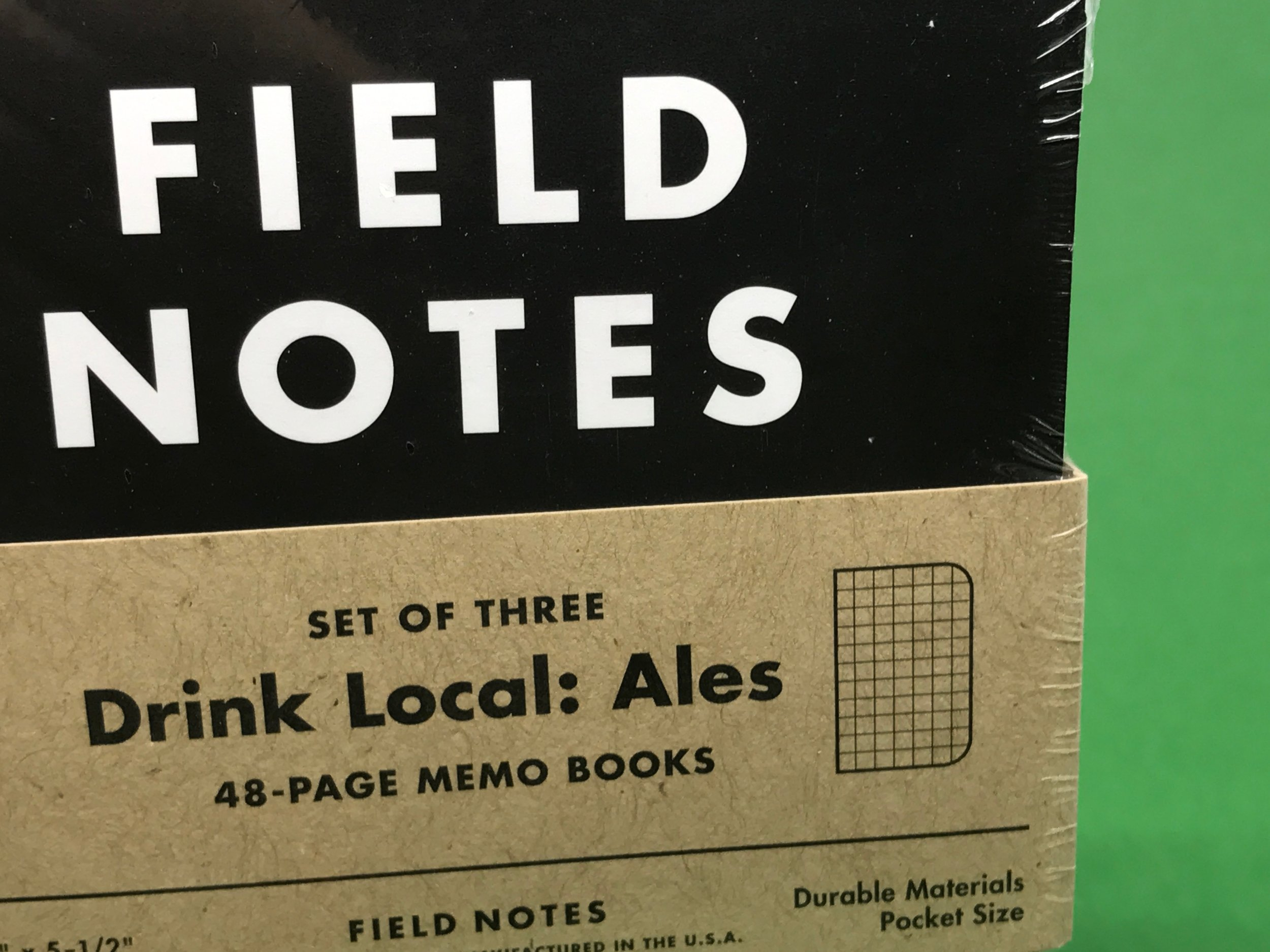 field-notes-drink-local-2.jpg