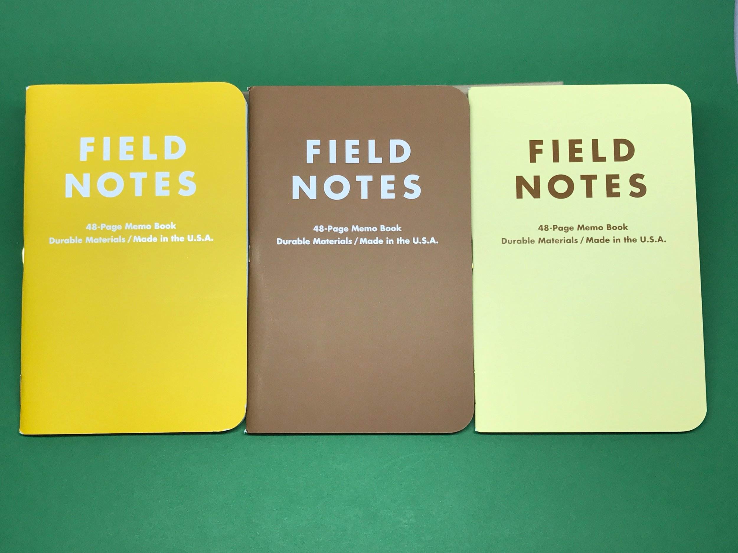 field-notes-drink-local-6.jpg