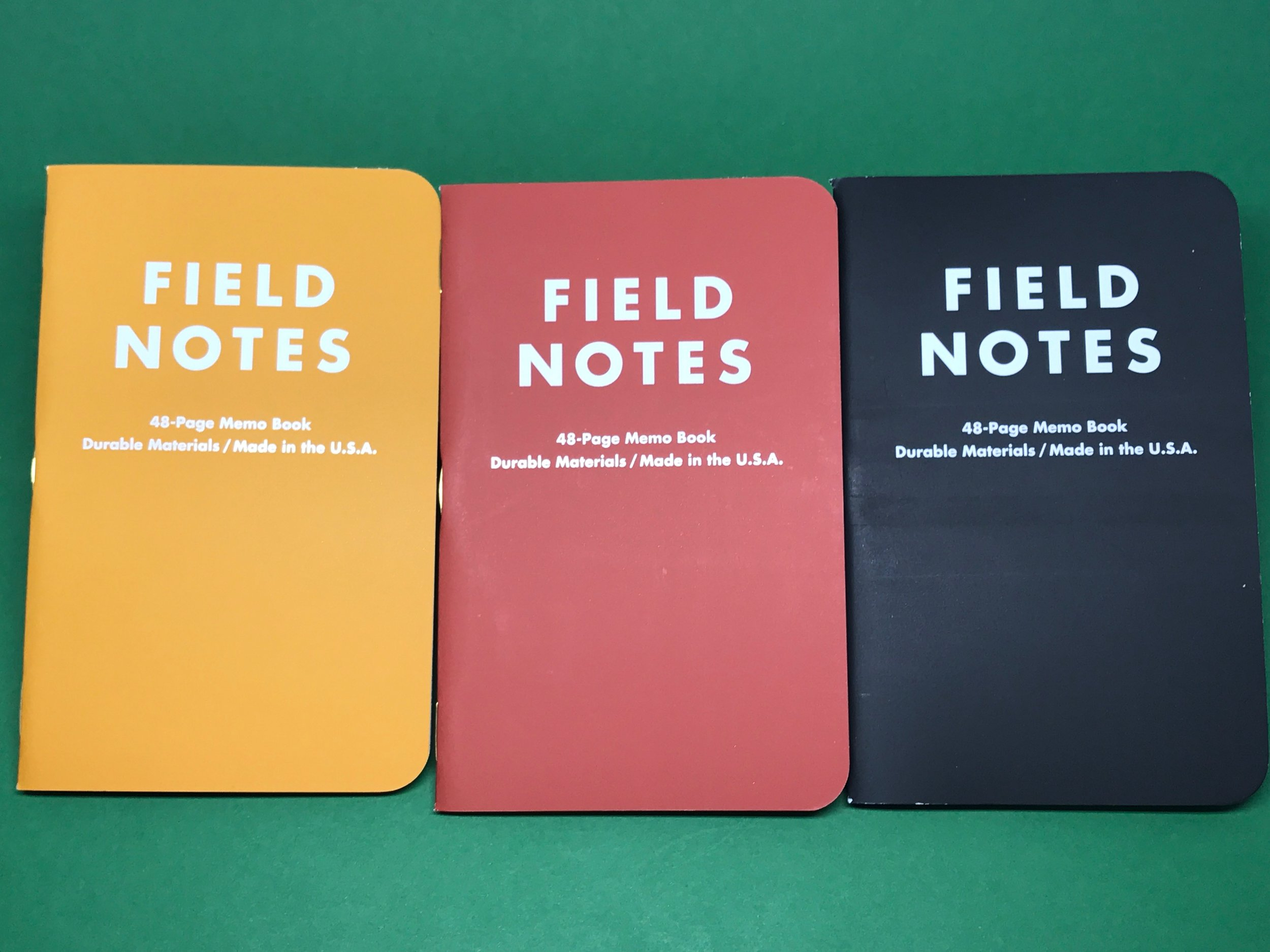 field-notes-drink-local-7.jpg