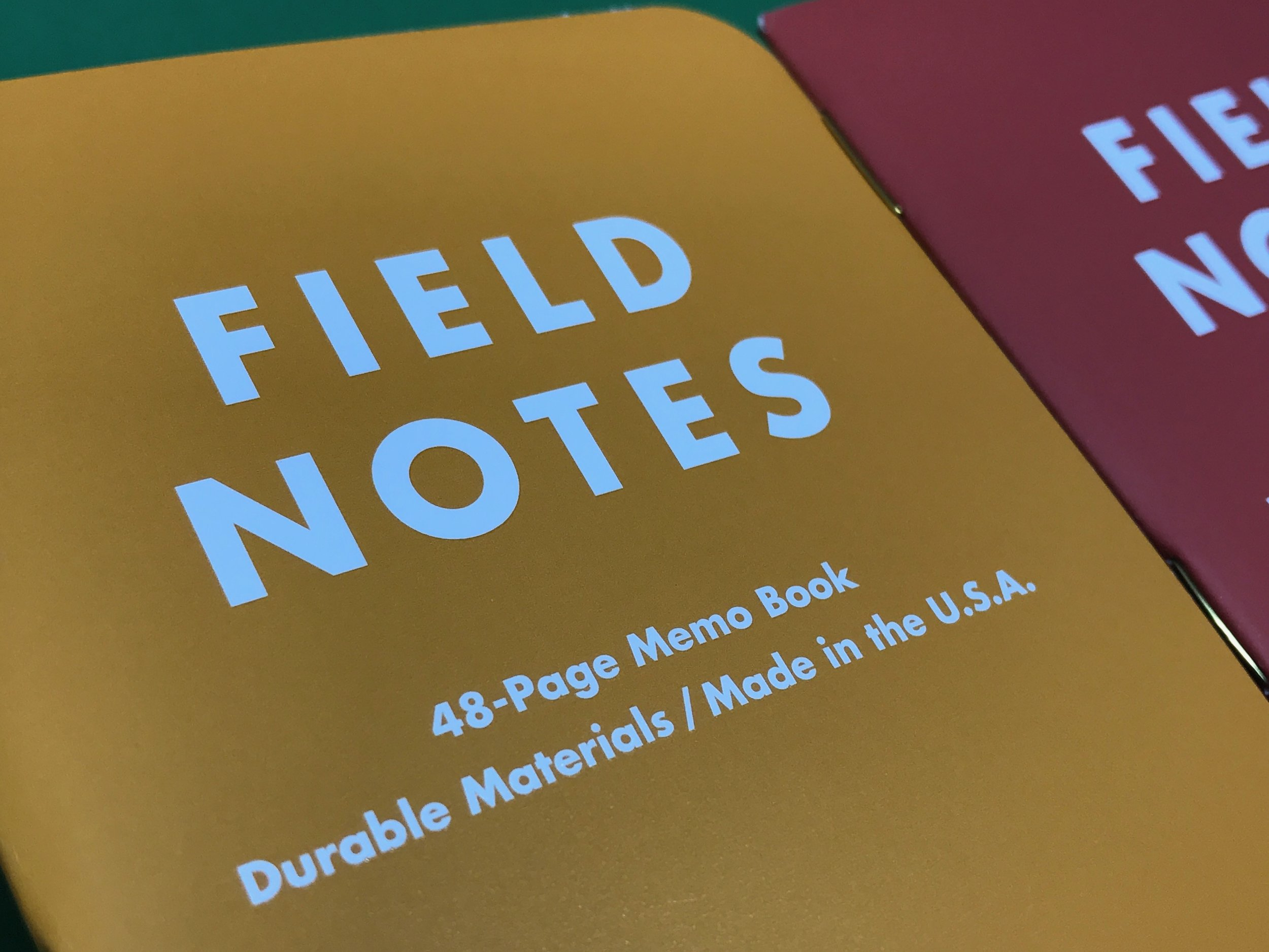 field-notes-drink-local-8.jpg