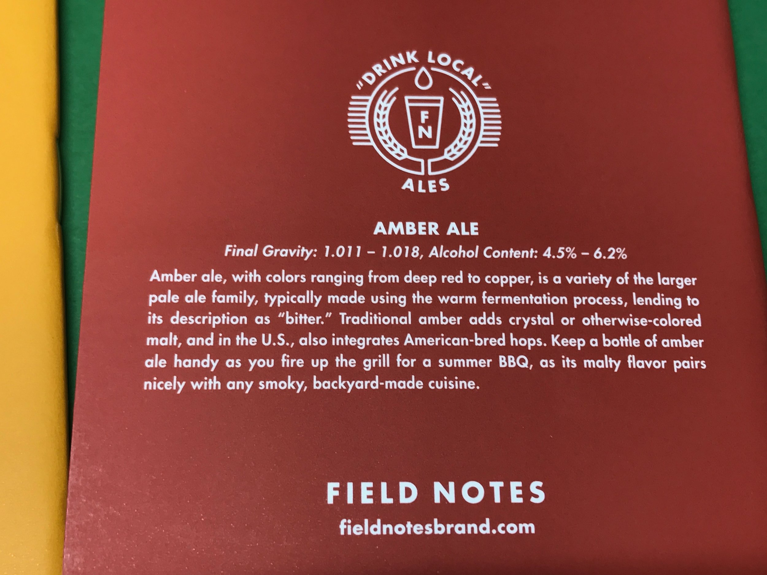 field-notes-drink-local-11.jpg