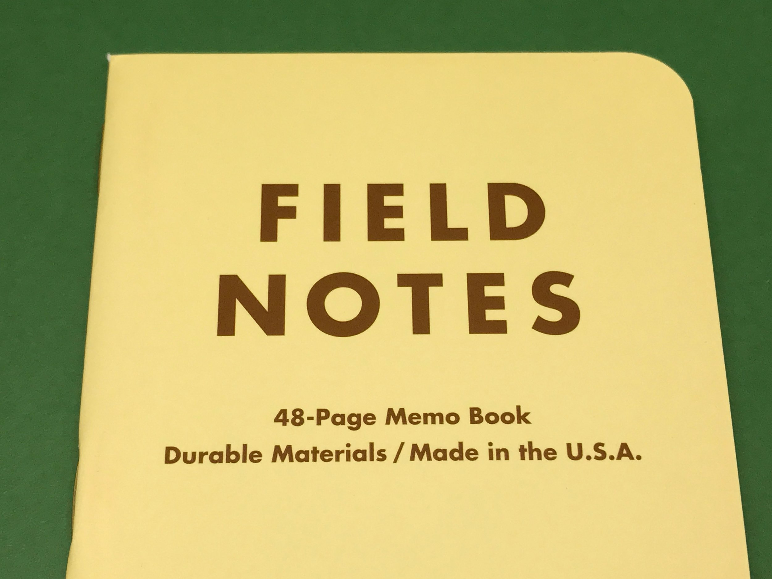 field-notes-drink-local-20.jpg