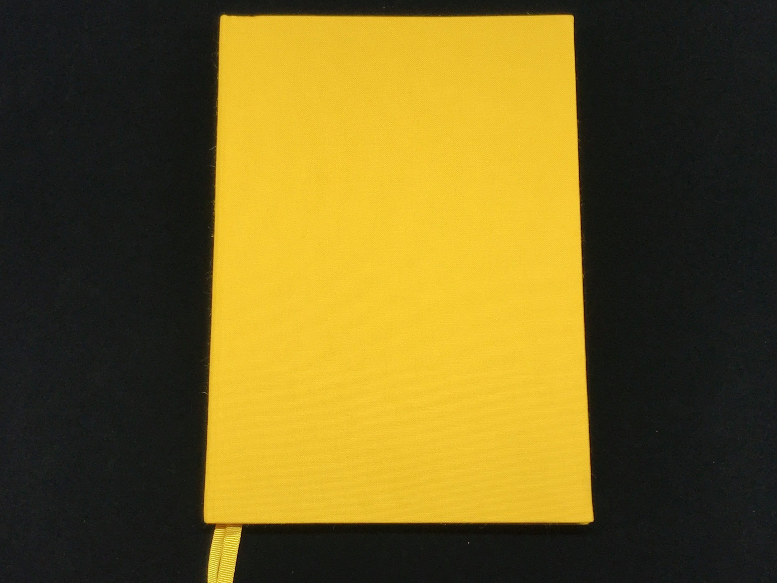 weskin-bookblock-notebook-2.jpg