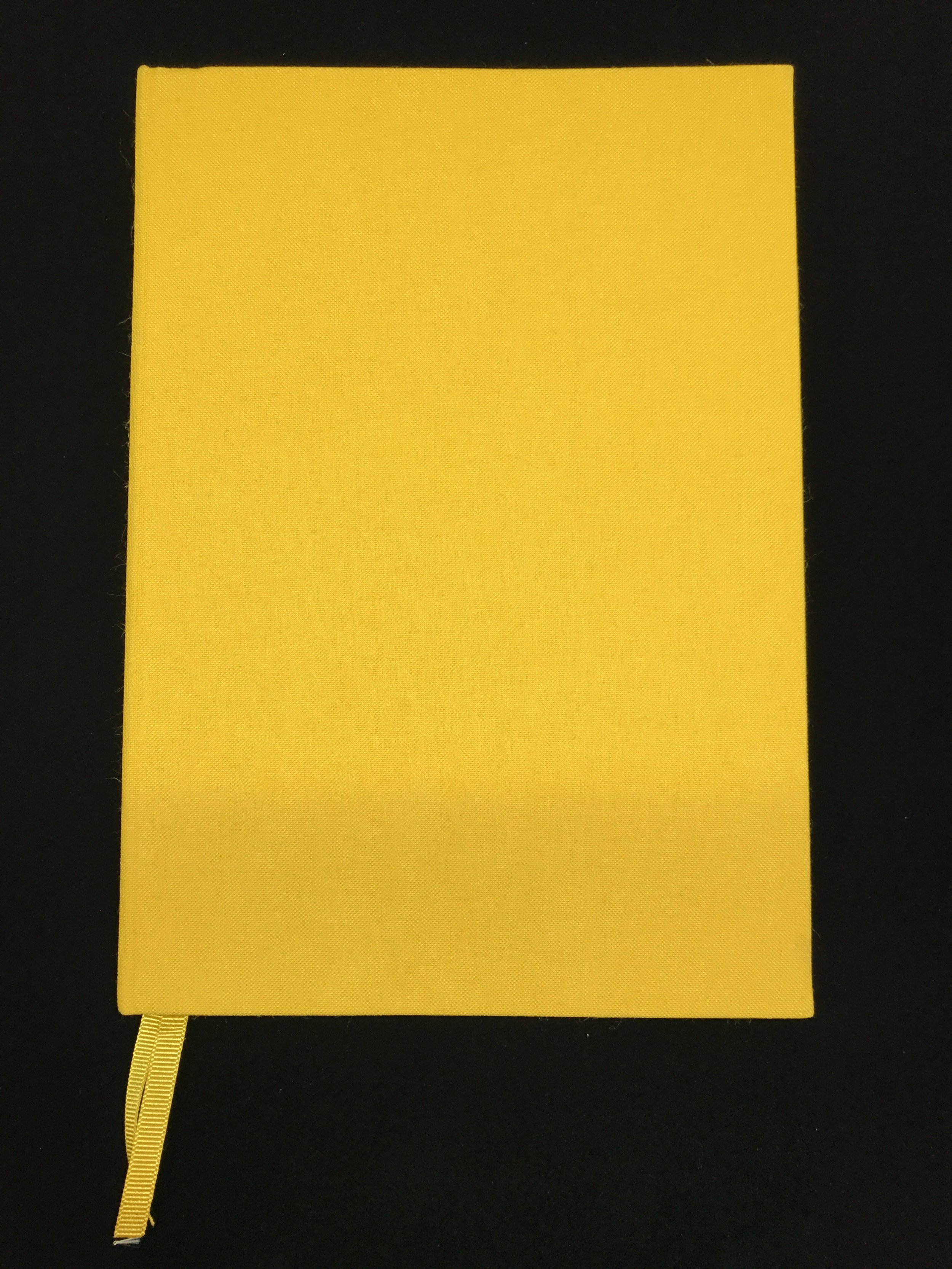 weskin-bookblock-notebook-1.jpg