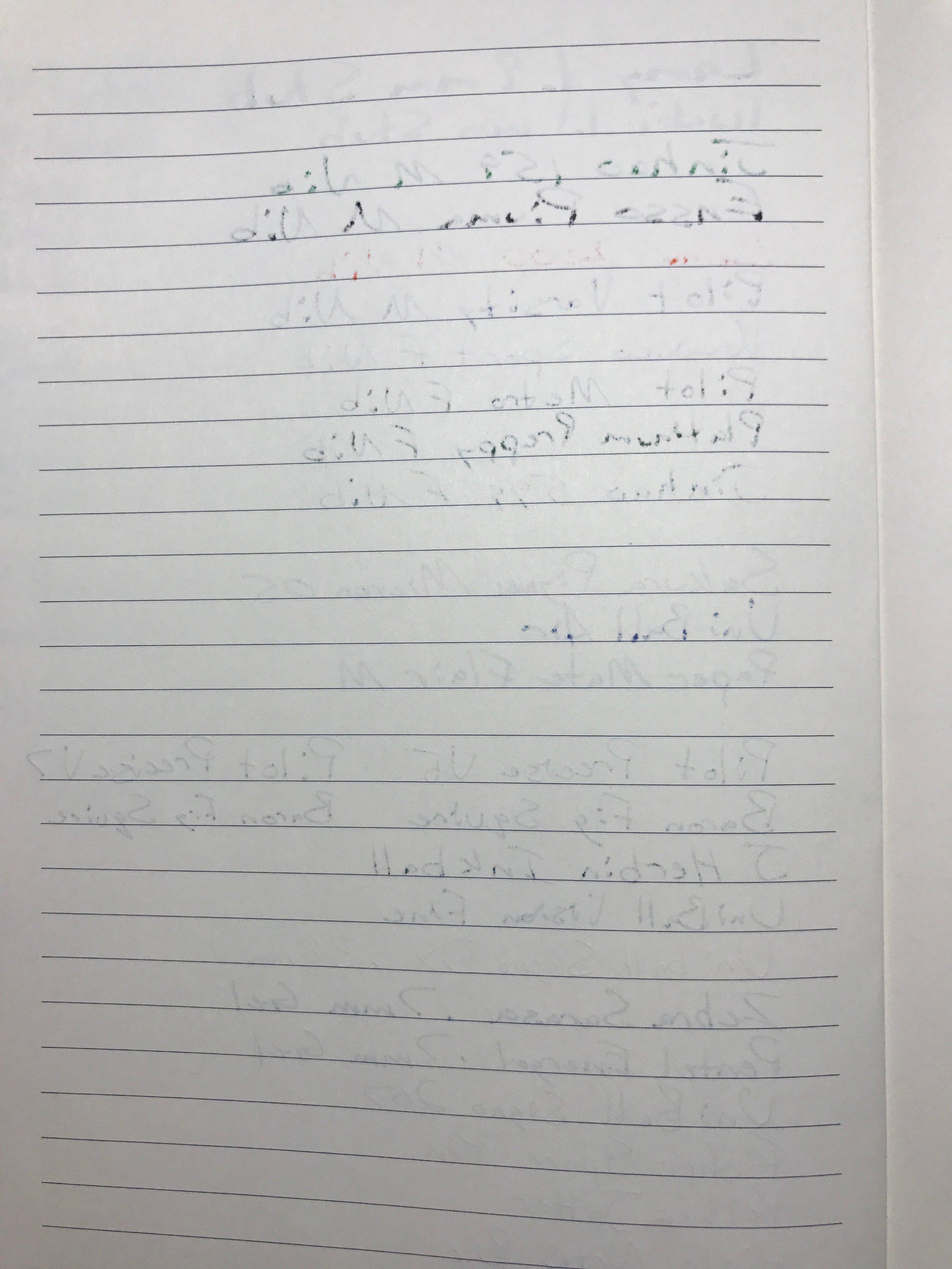 weskin-bookblock-notebook-5.jpg