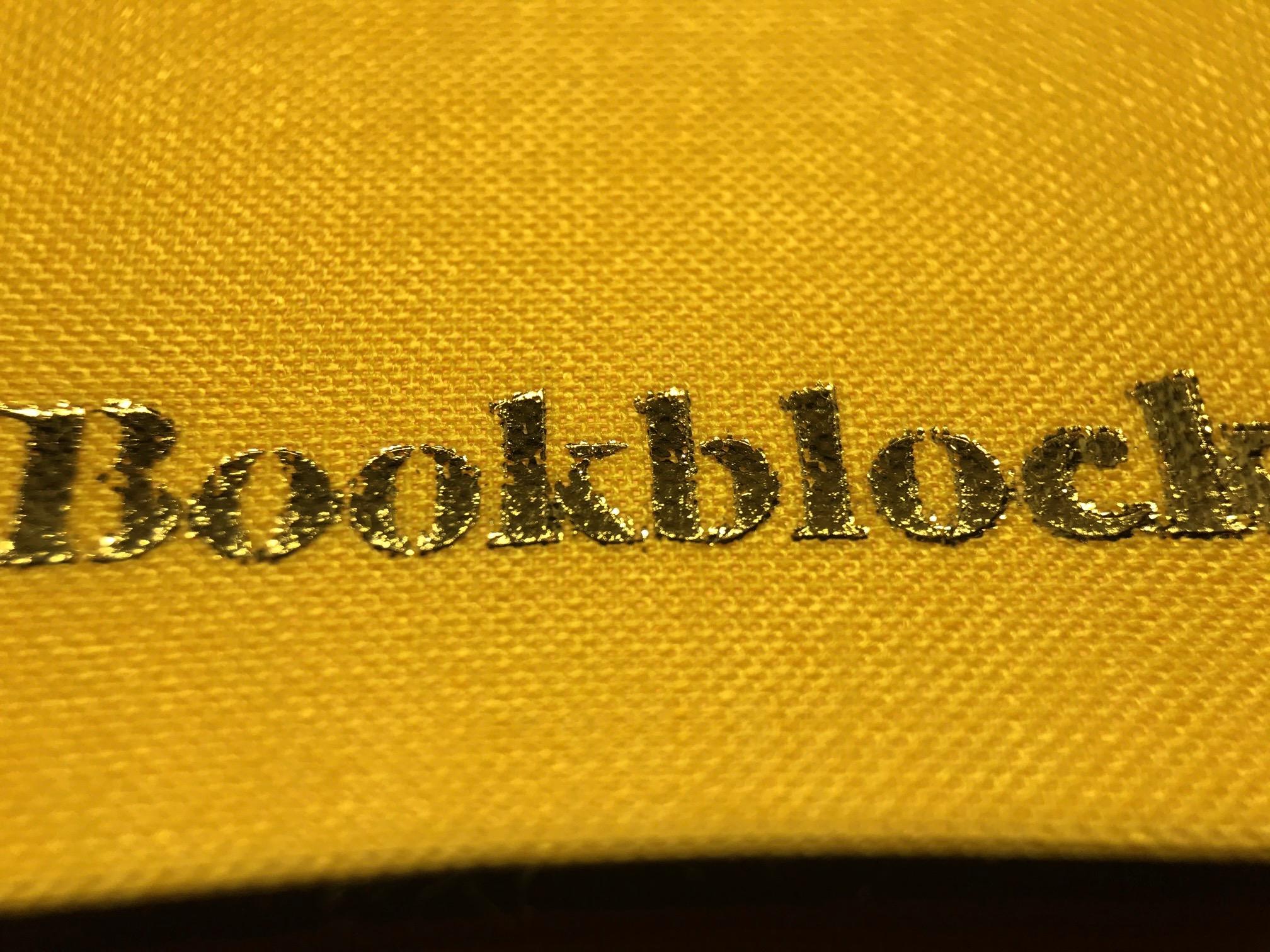 weskin-bookblock-notebook-7.jpg
