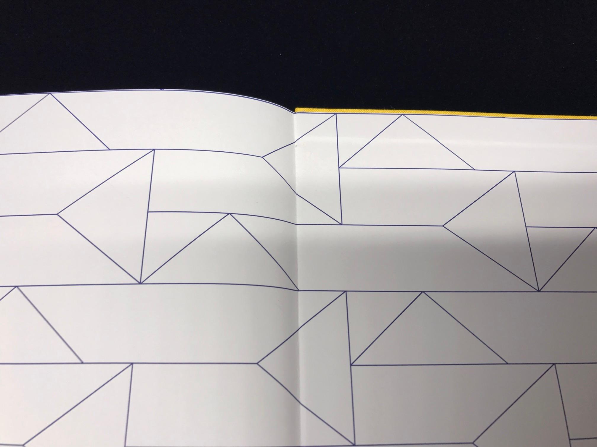 weskin-bookblock-notebook-11.jpg
