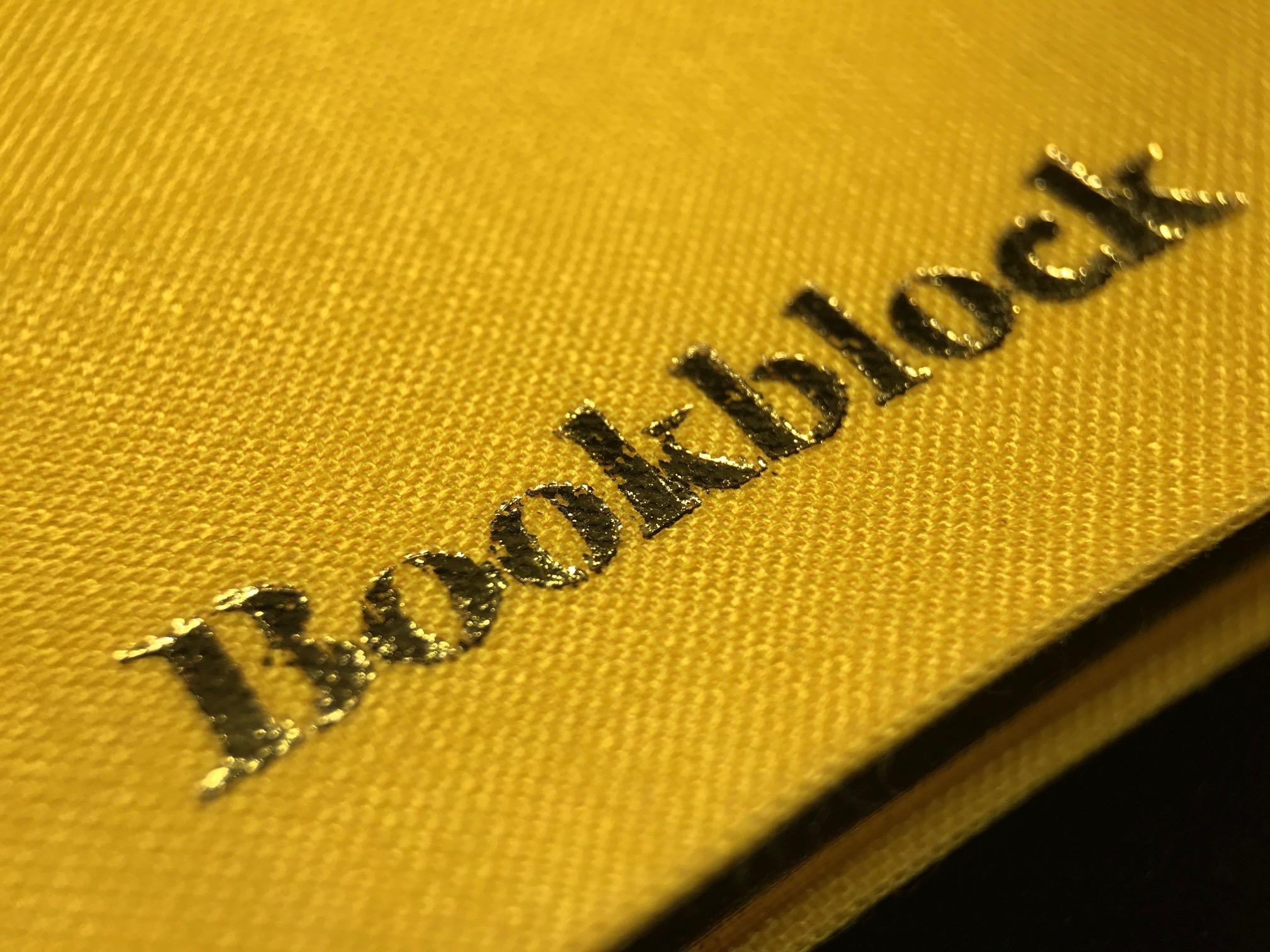 weskin-bookblock-notebook-12.jpg
