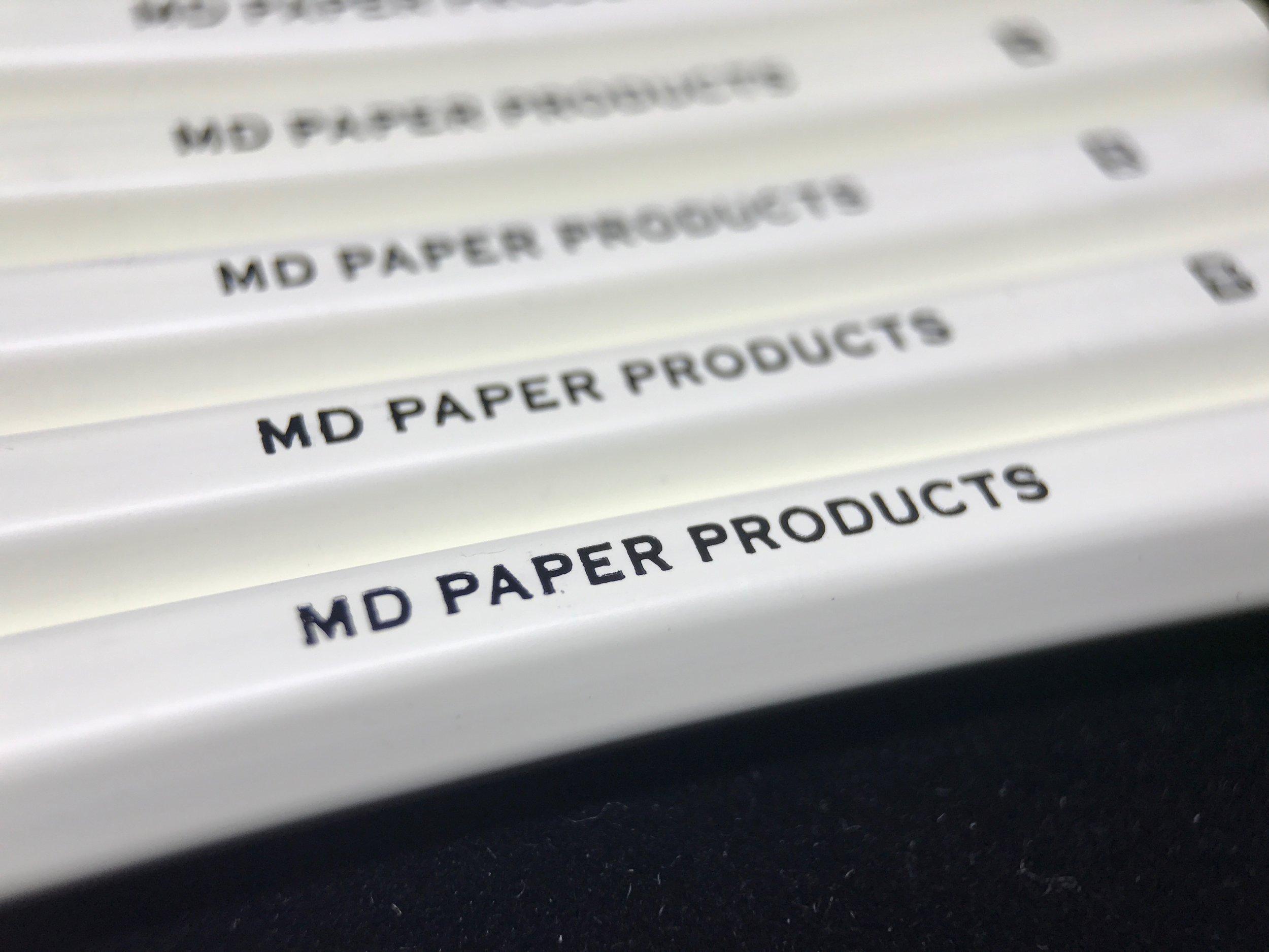 midori-md-pencil-2.jpg