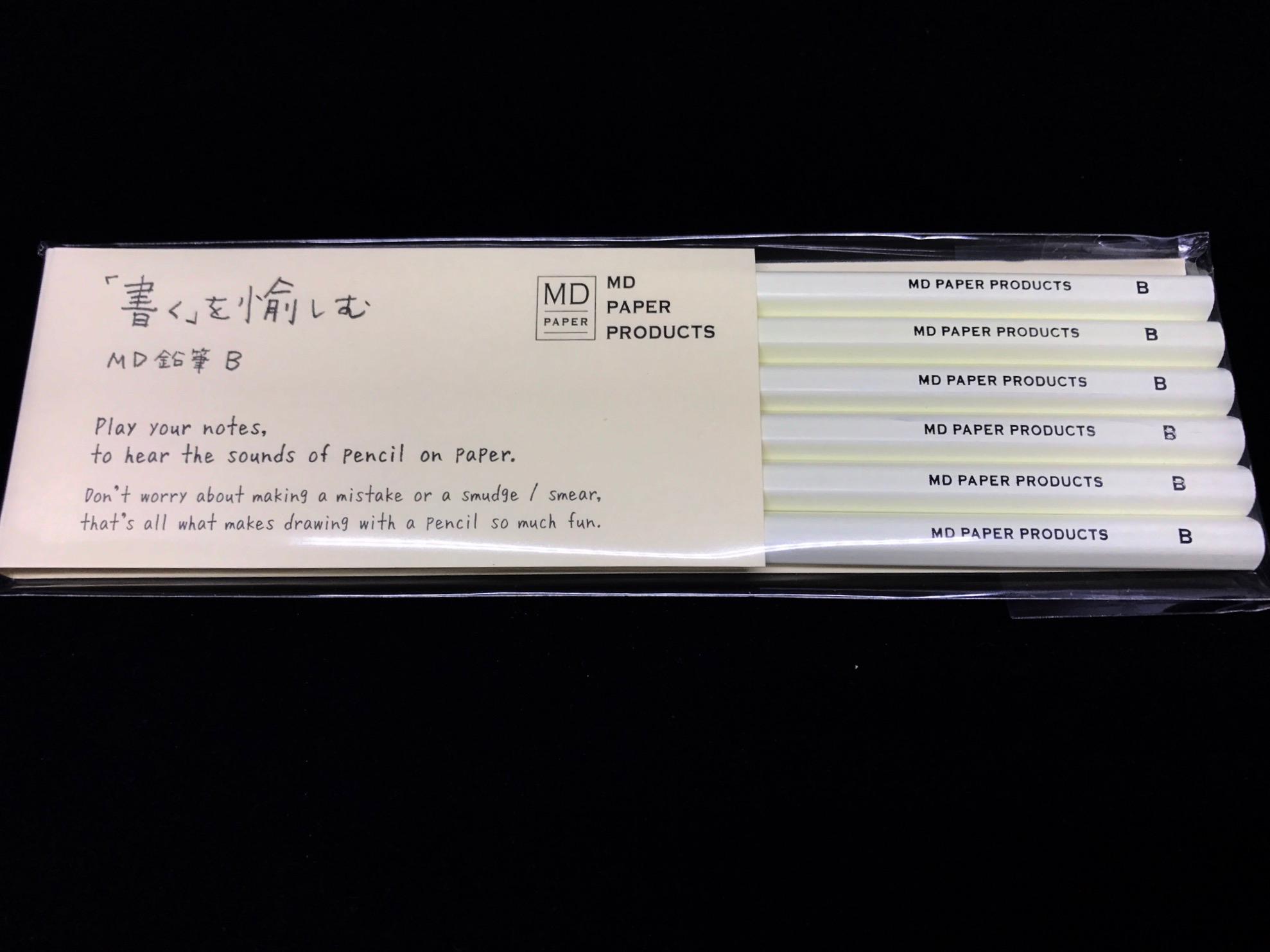 midori-md-pencil-6.jpg
