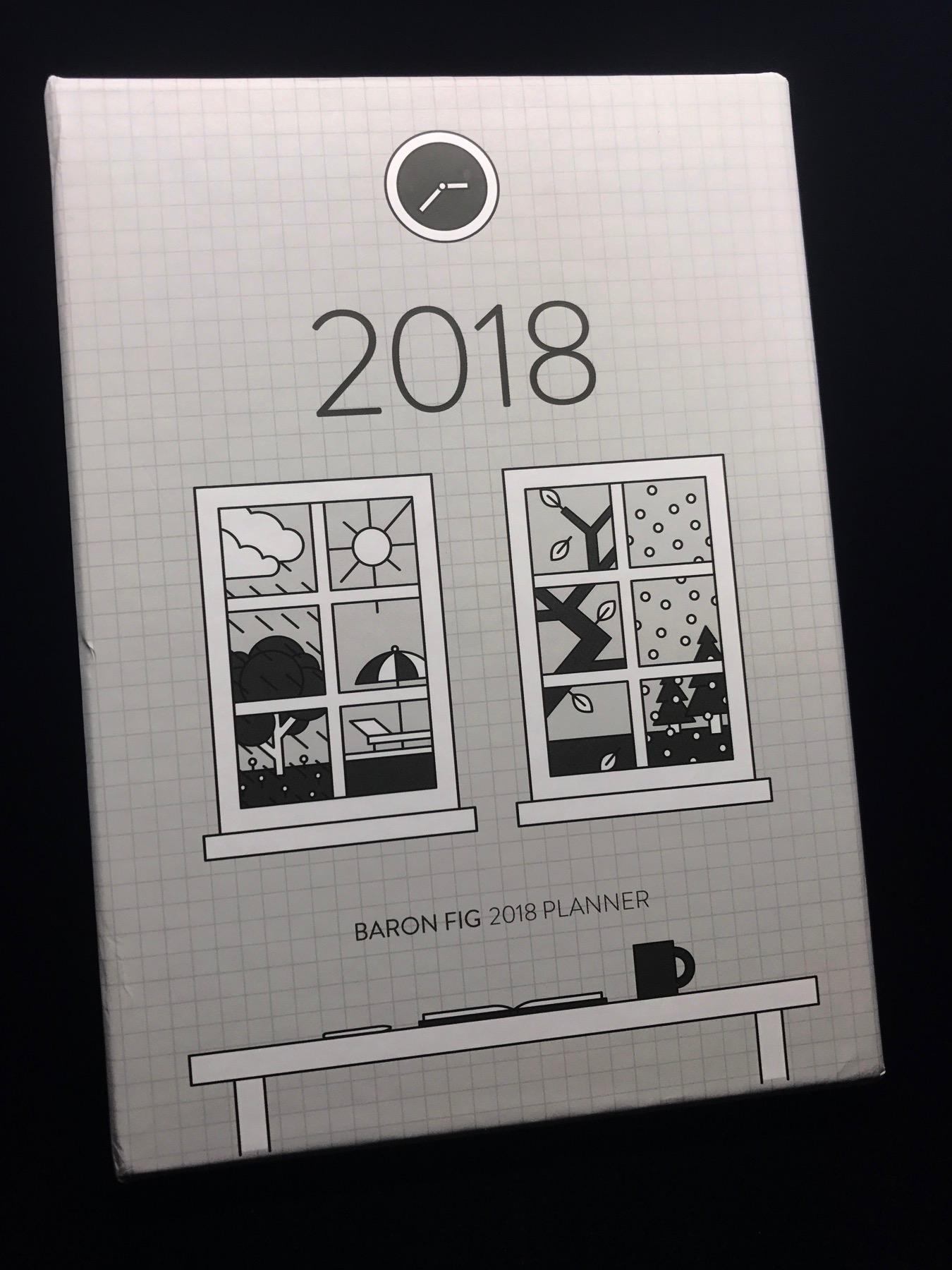 baron-fig-confidant-planner-14.jpg