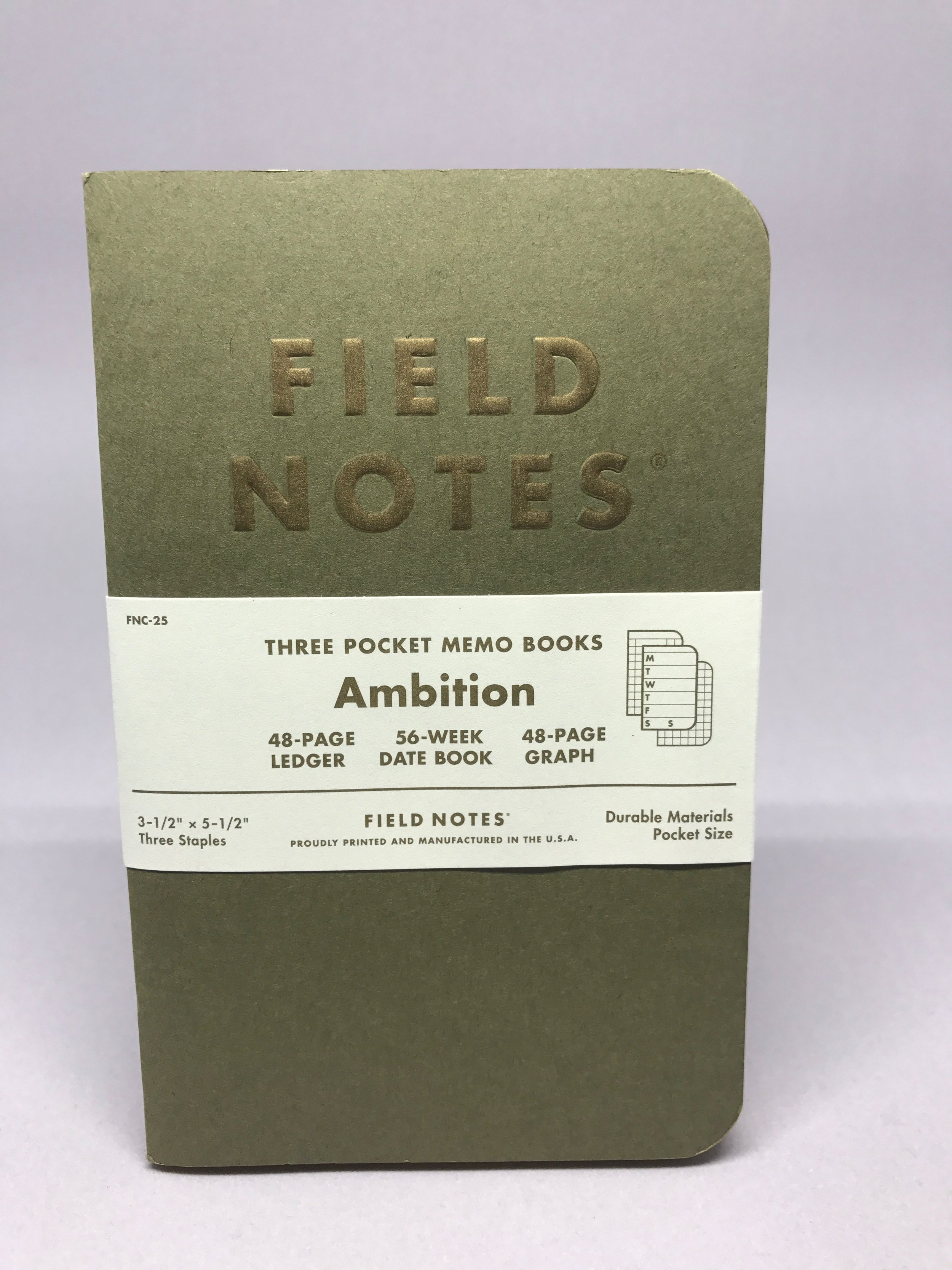 field-notes-ambition-2.jpg