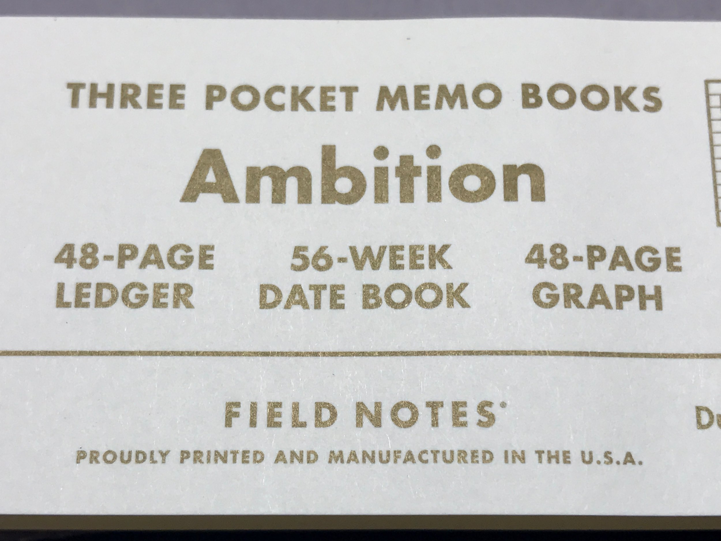 field-notes-ambition-17.jpg